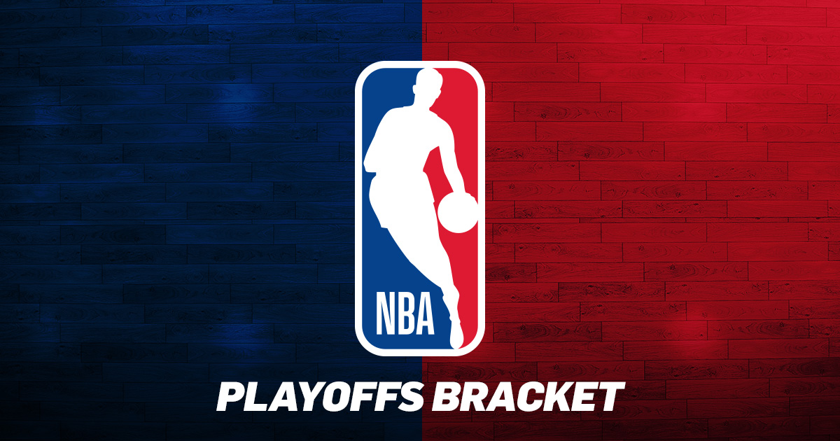 Nba Playoffs Scores And Schedules | All Basketball Scores Info