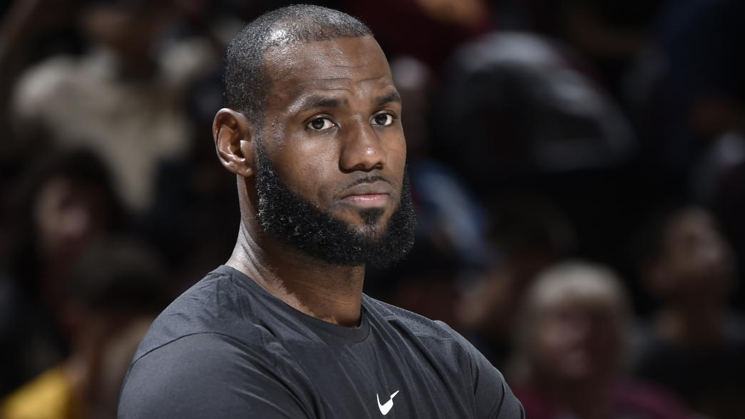 Discussion on this topic: Cleveland Cavaliers tickets after LeBron James left , cleveland-cavaliers-tickets-after-lebron-james-left/