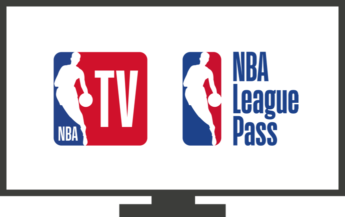 NBA League Pass Already Purchased | NBA com