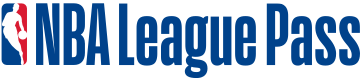 League Pass Logo