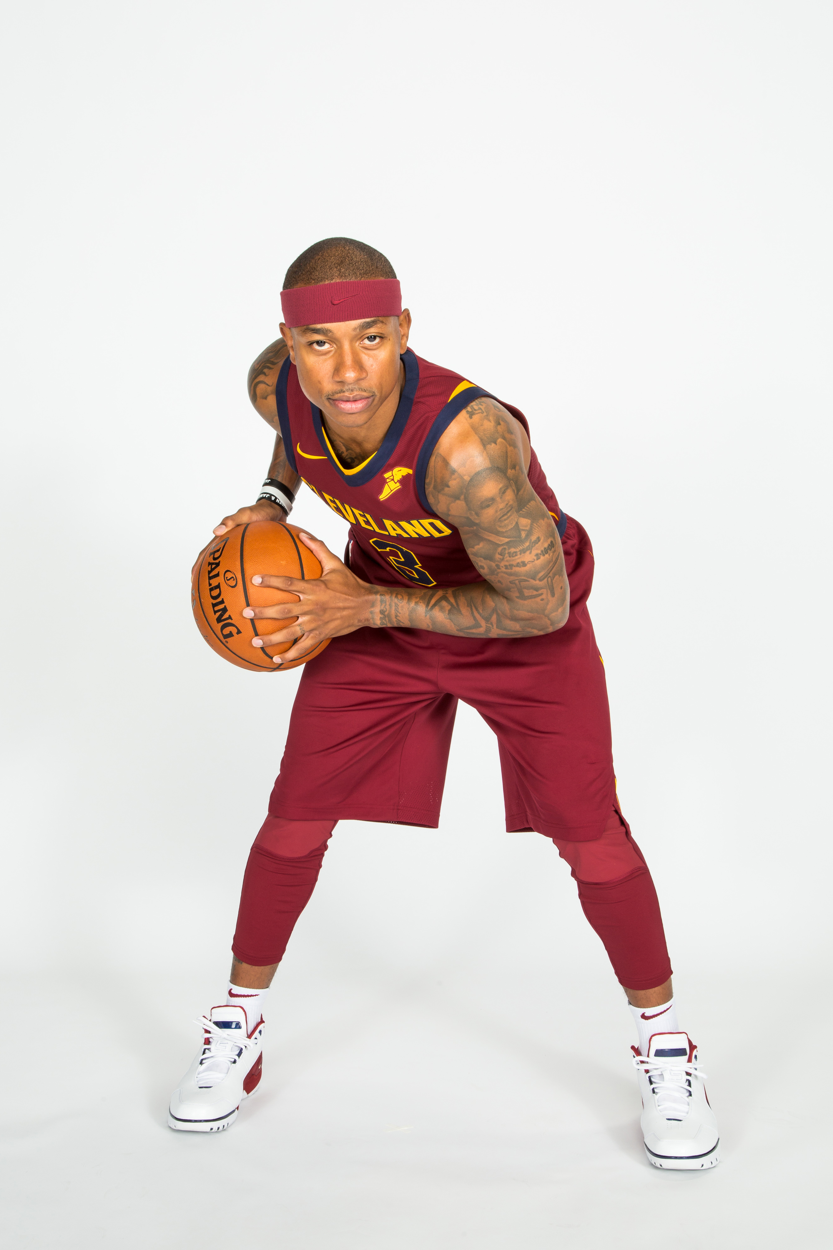 abe92bf81 Isaiah Thomas opens up on trade