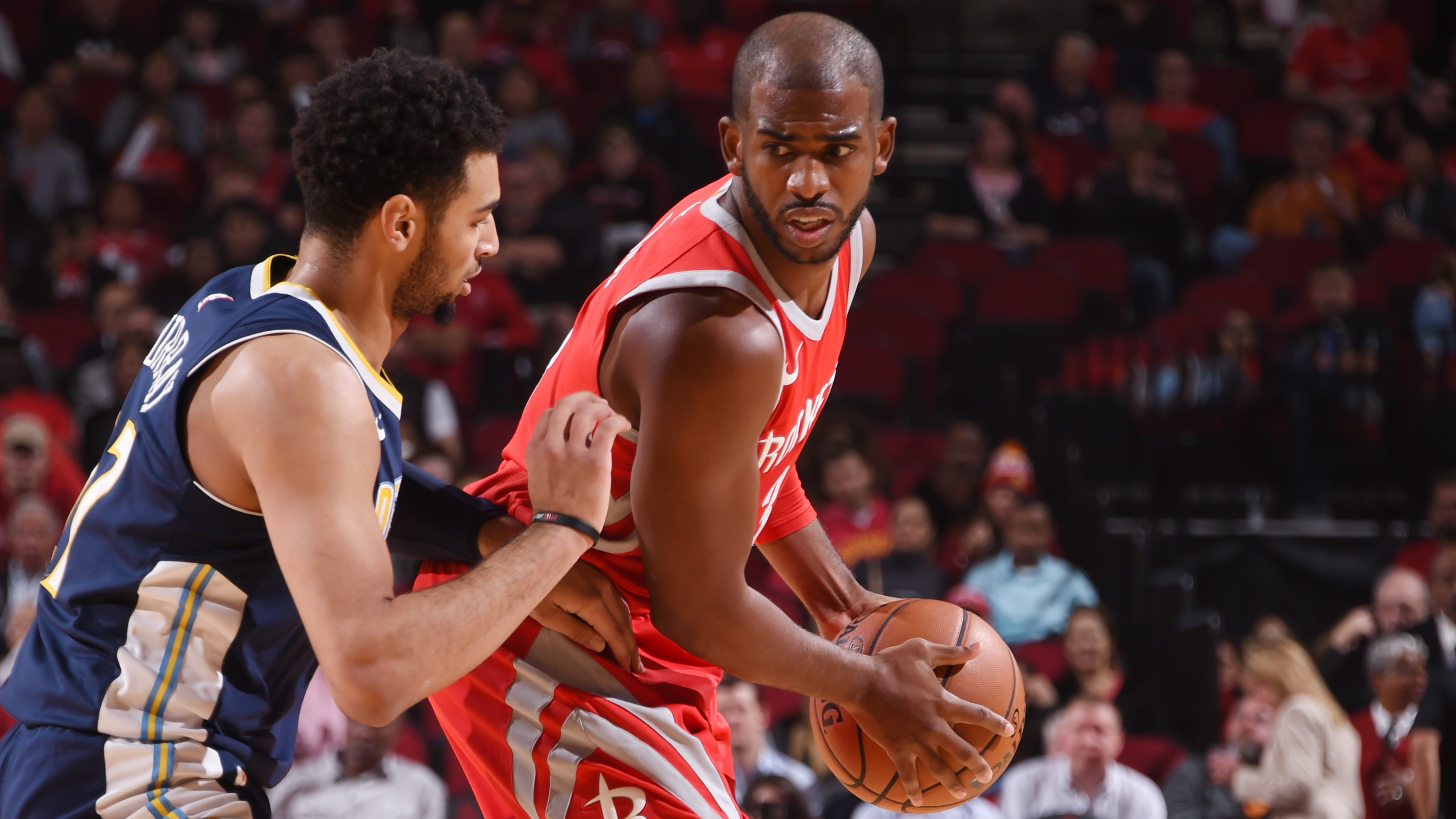 Chris Paul stats details videos and news