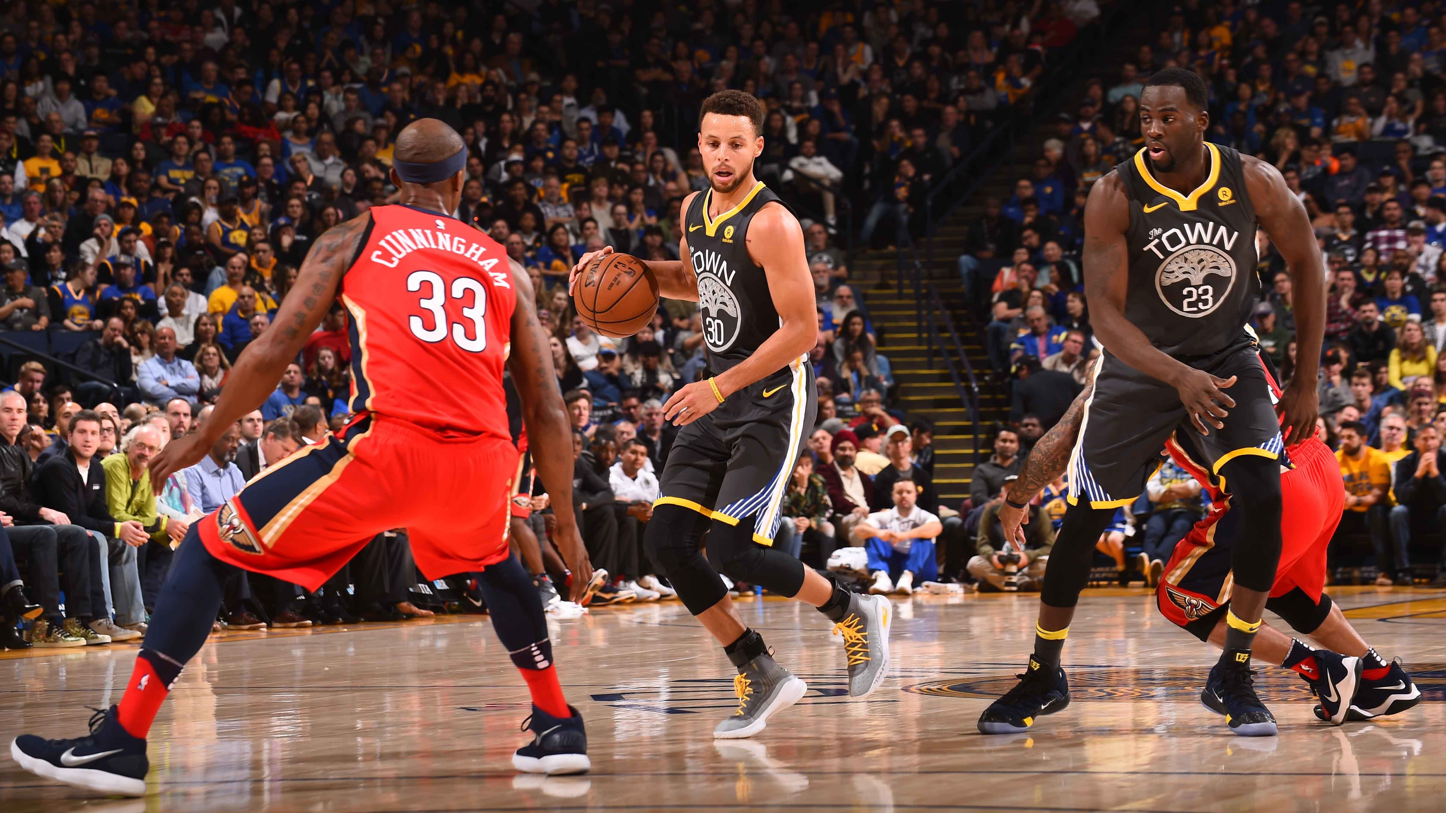 Highlights  Steph Curry  1ad4bef716
