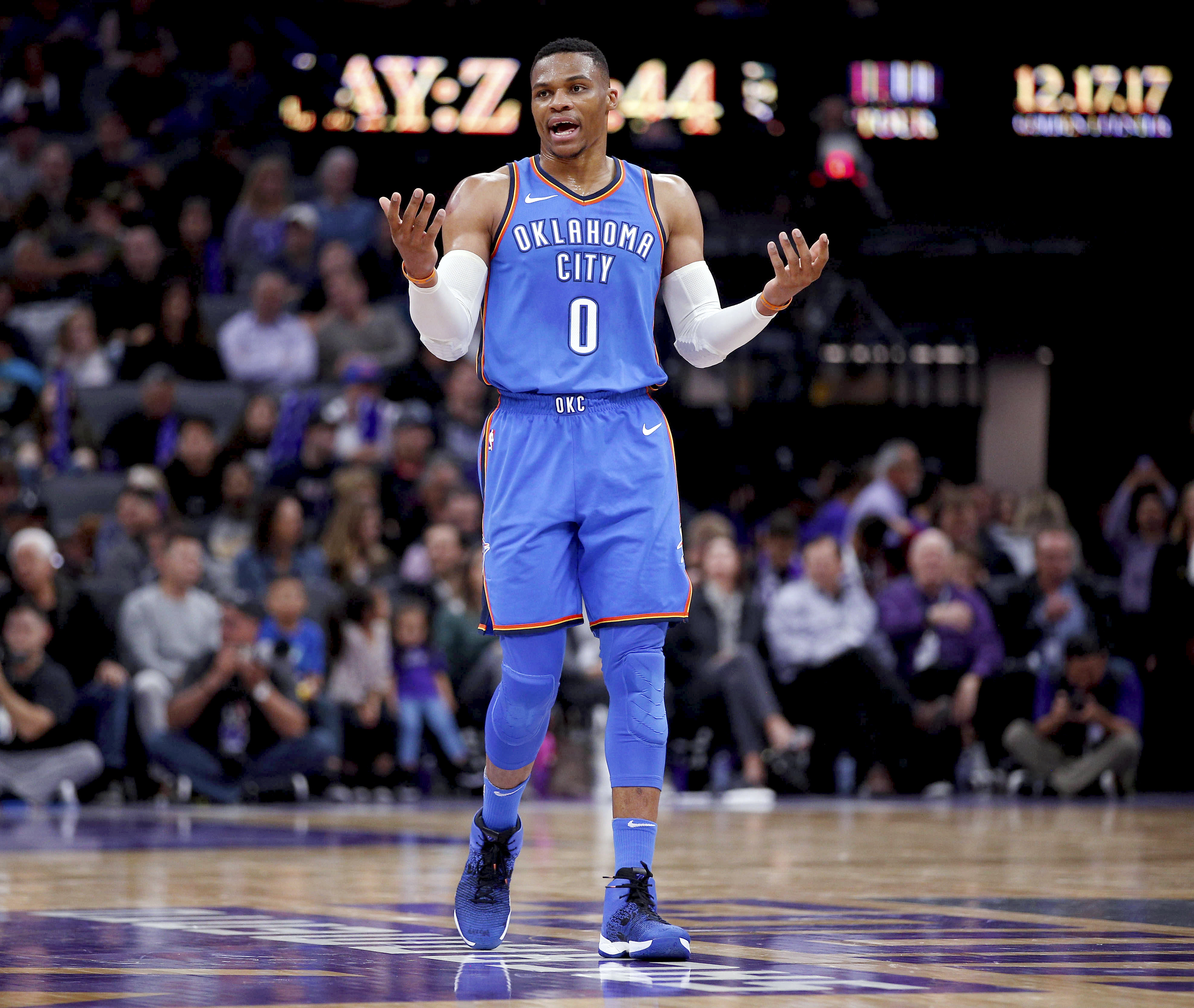 e035978a69a Morning Tip Mailbag Your Questions On Kia Mvp Chase Nba Coaches