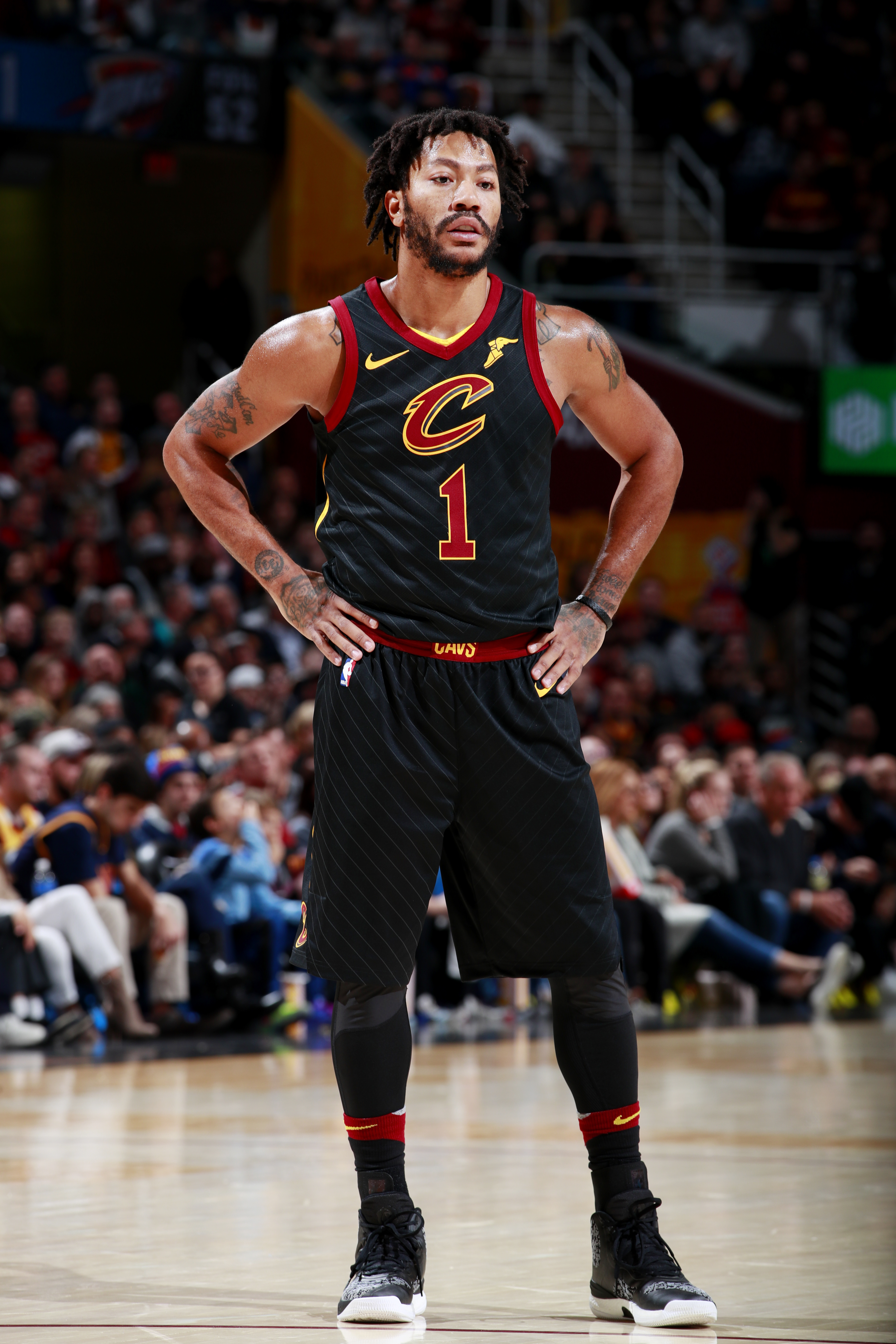 2a3069484394 Minnesota Timberwolves owner Glen Taylor has no plans to add Derrick Rose  just yet