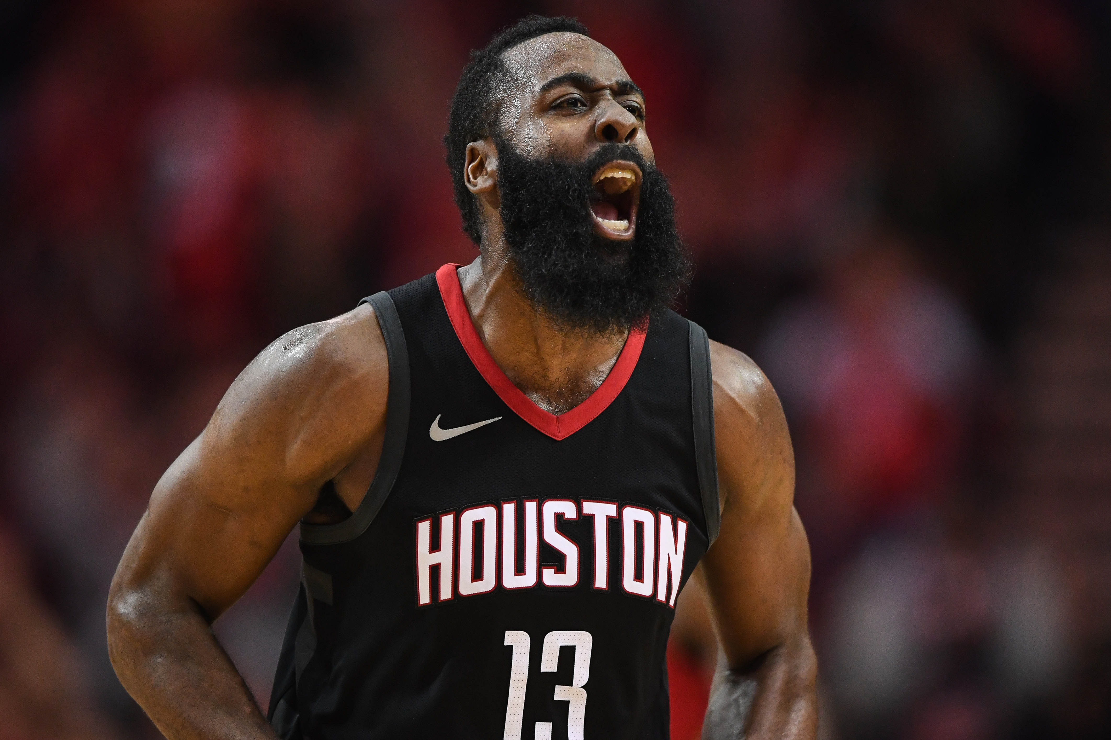 Kia MVP Ladder James Harden makes more headway in claim for first MVP   NBA.com