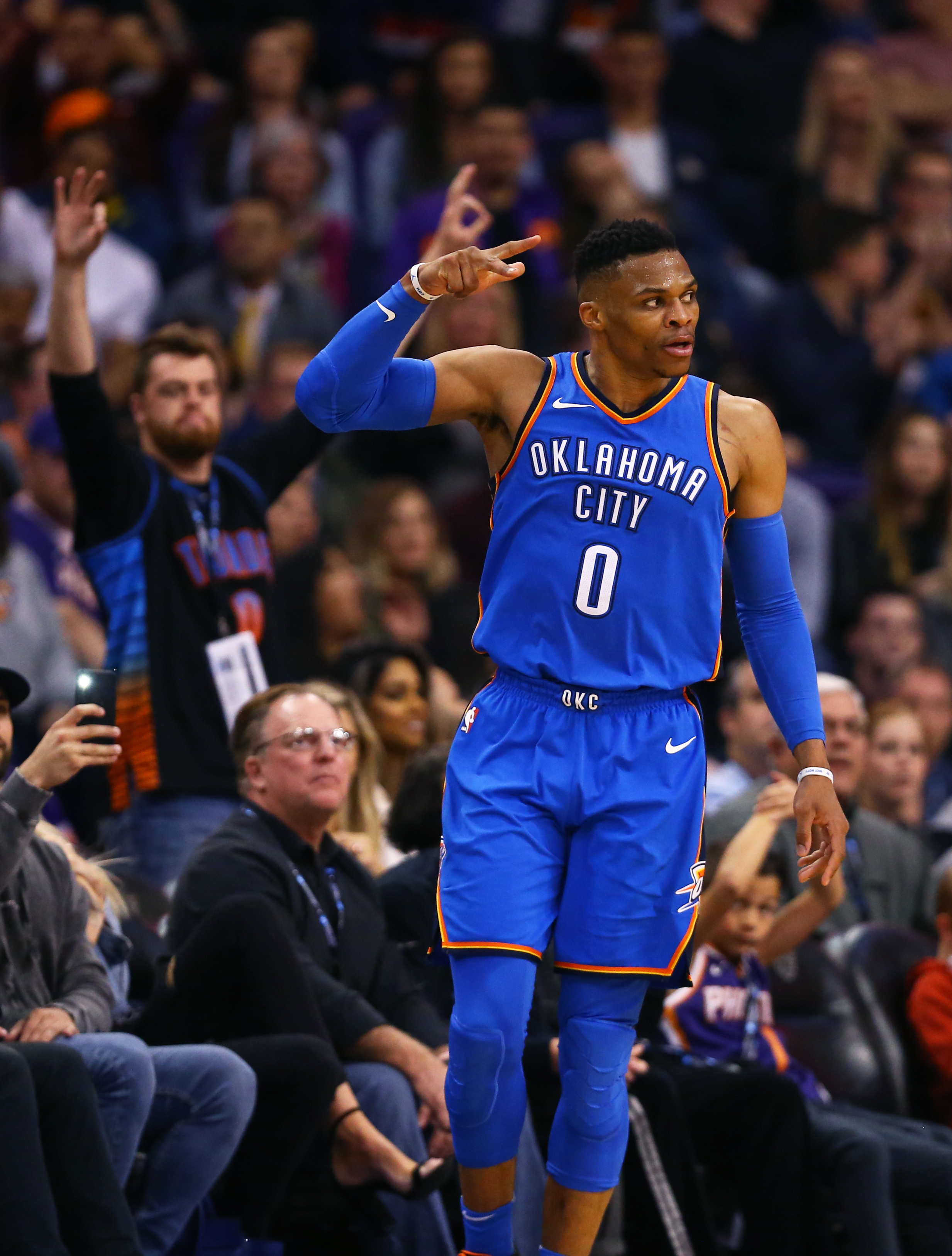 Milton Rodriguez in addition E Russell Westbrook Kia Nba Mvp furthermore Kareem Abdul Jabbar Coronary Bypass Surgery also Russell Westbrook Perspective additionally Watch. on oscar robertson stats