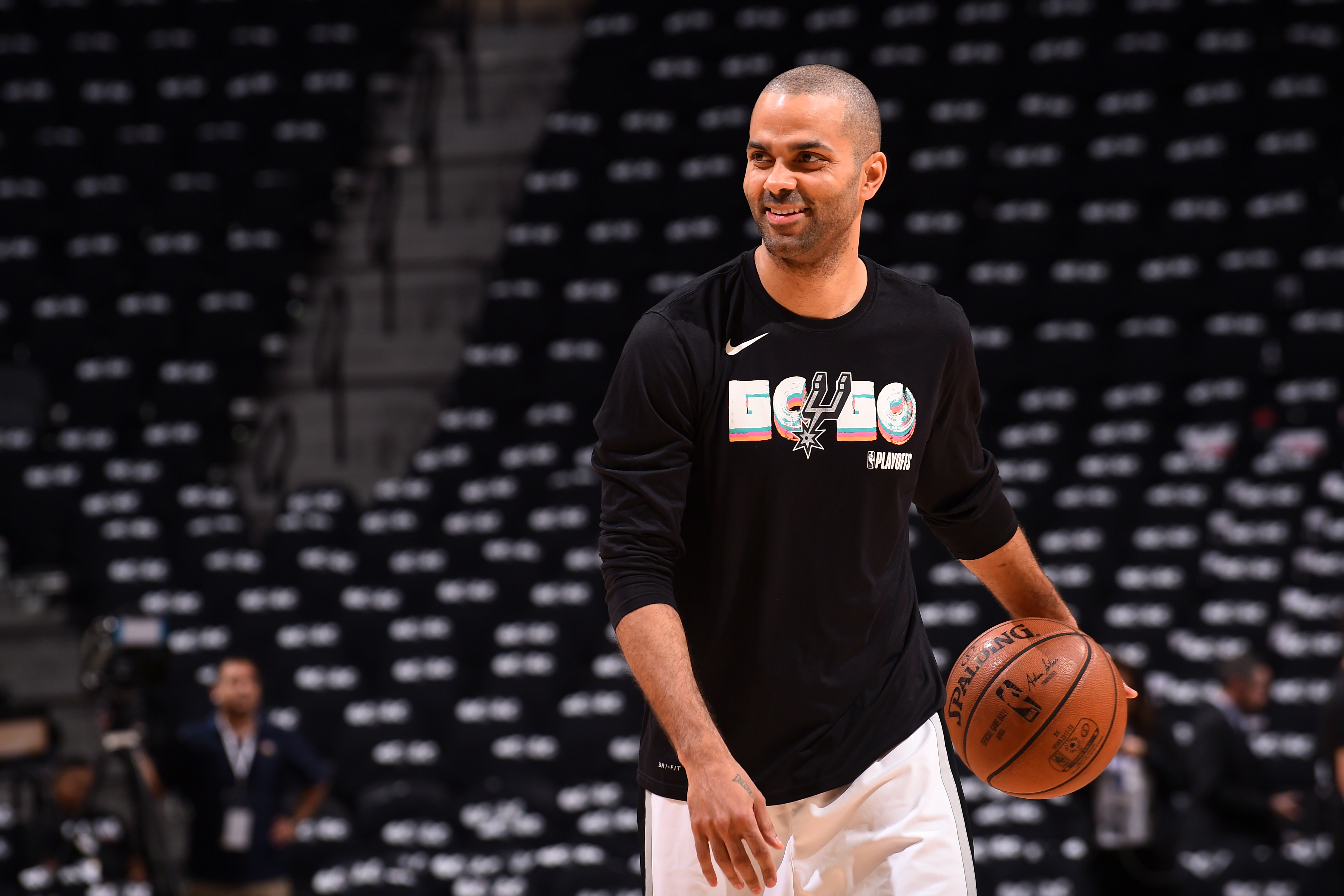 71d5eced13c2 Tony Parker says goodbye to San Antonio Spurs with thank you letter ...