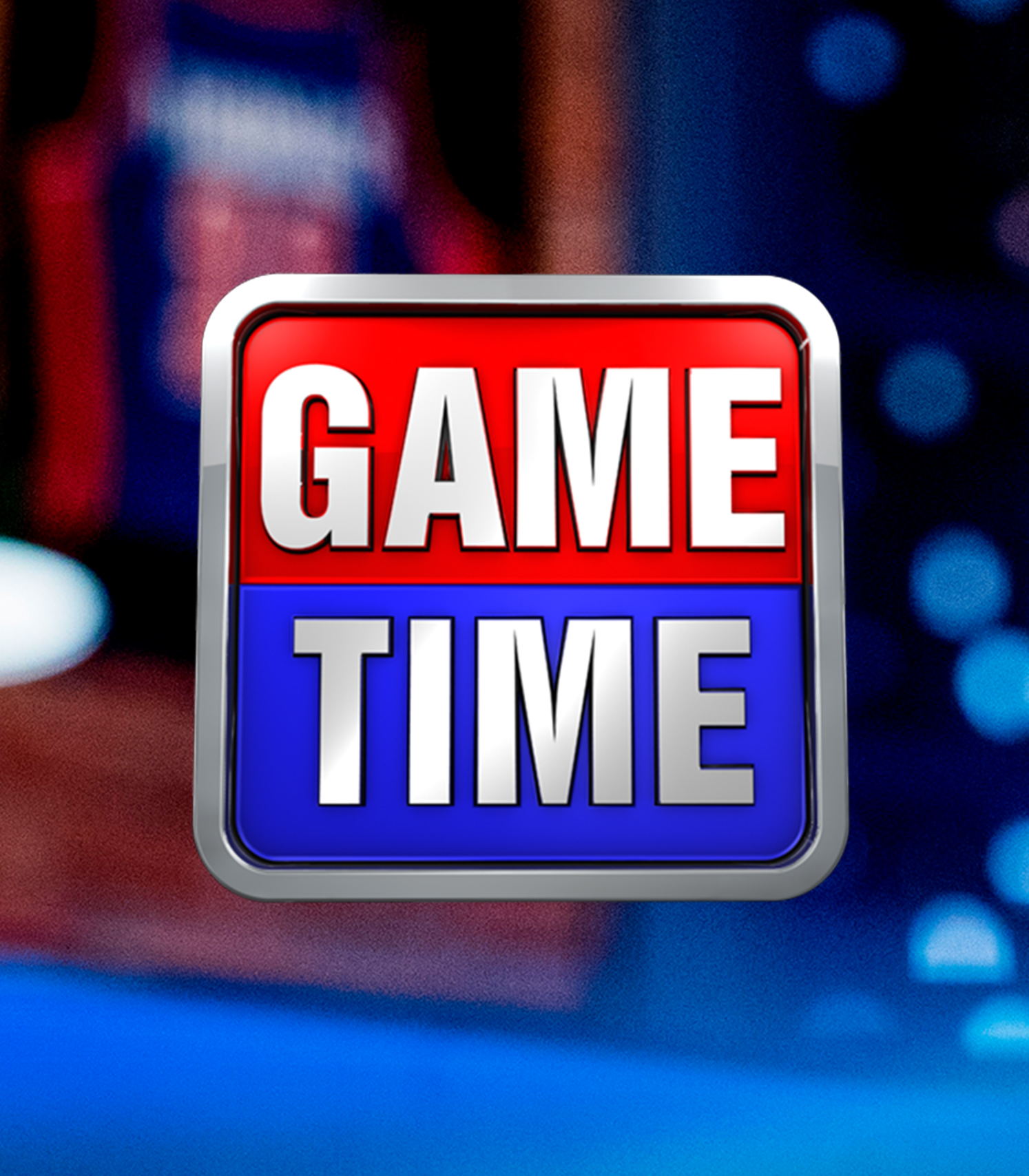 What Time Is It On What Tv: NBA.com
