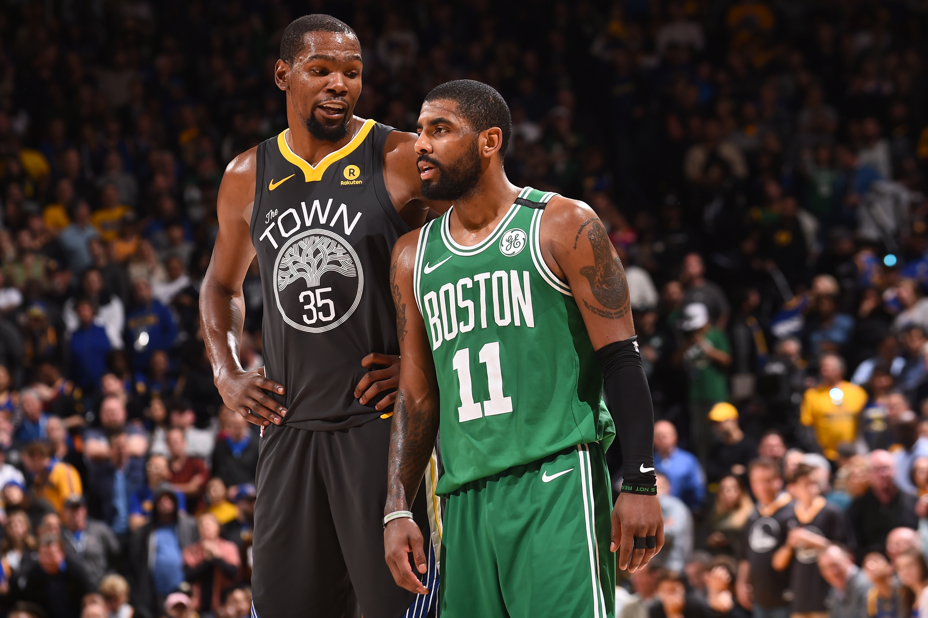 new style 185e8 2be6d The 25 biggest storylines leading up to NBA free agency   NBA.com