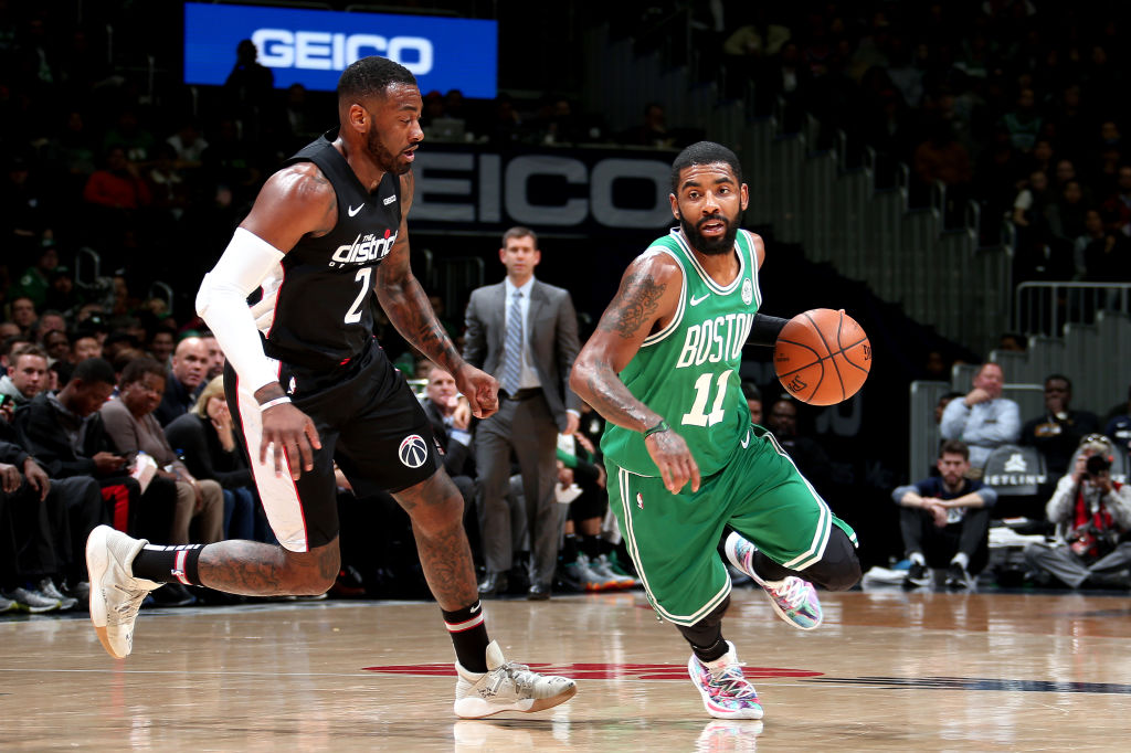 8173304a533 About Last Night  Kyrie s clutch overtime