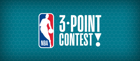 Three Point Contest