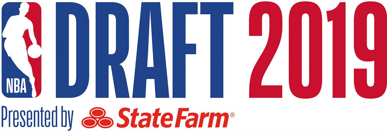 2019 NBA Draft | NBA com