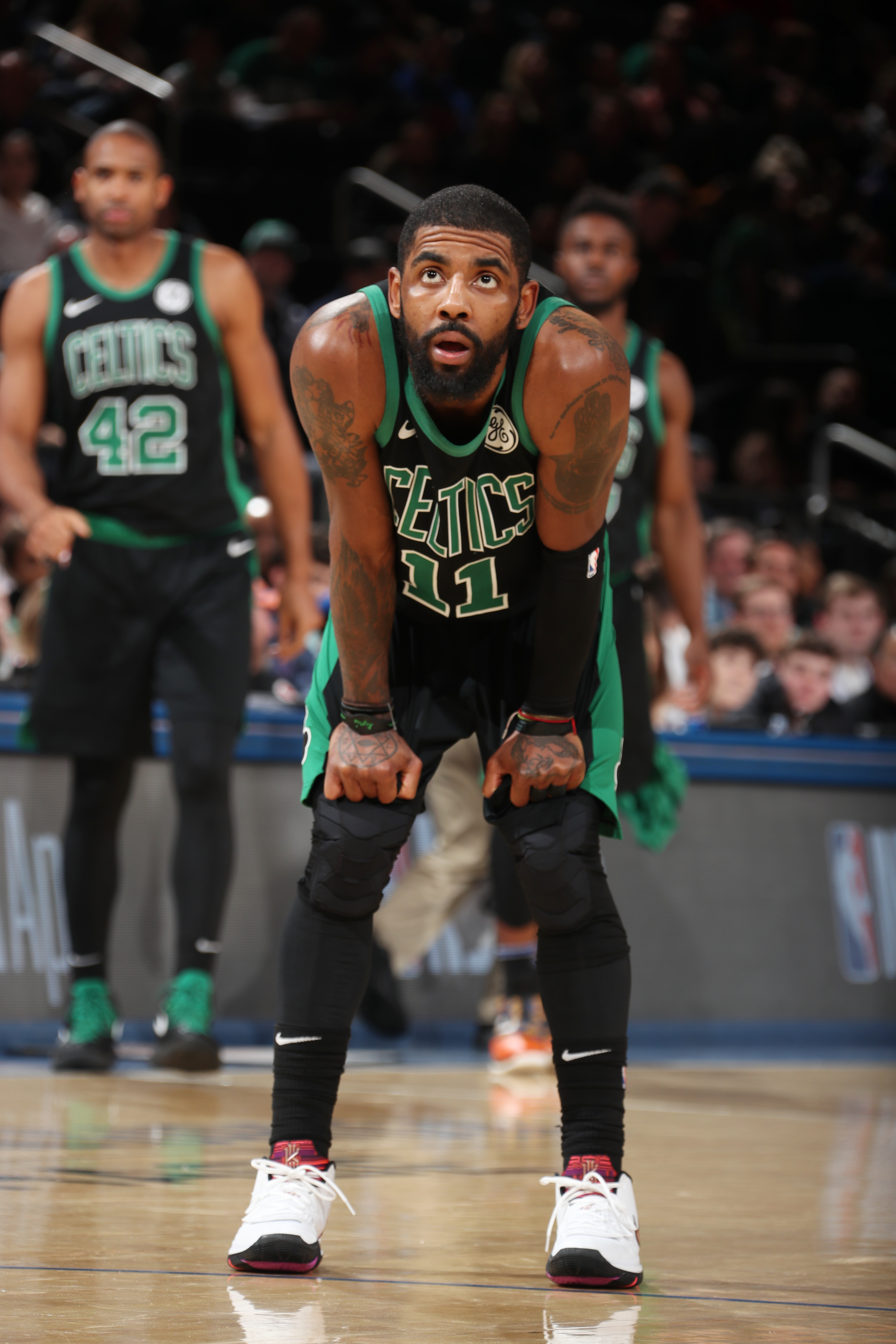 d34bfcbf28c8 Blogtable  Your case for (and against) why Celtics could make The Finals