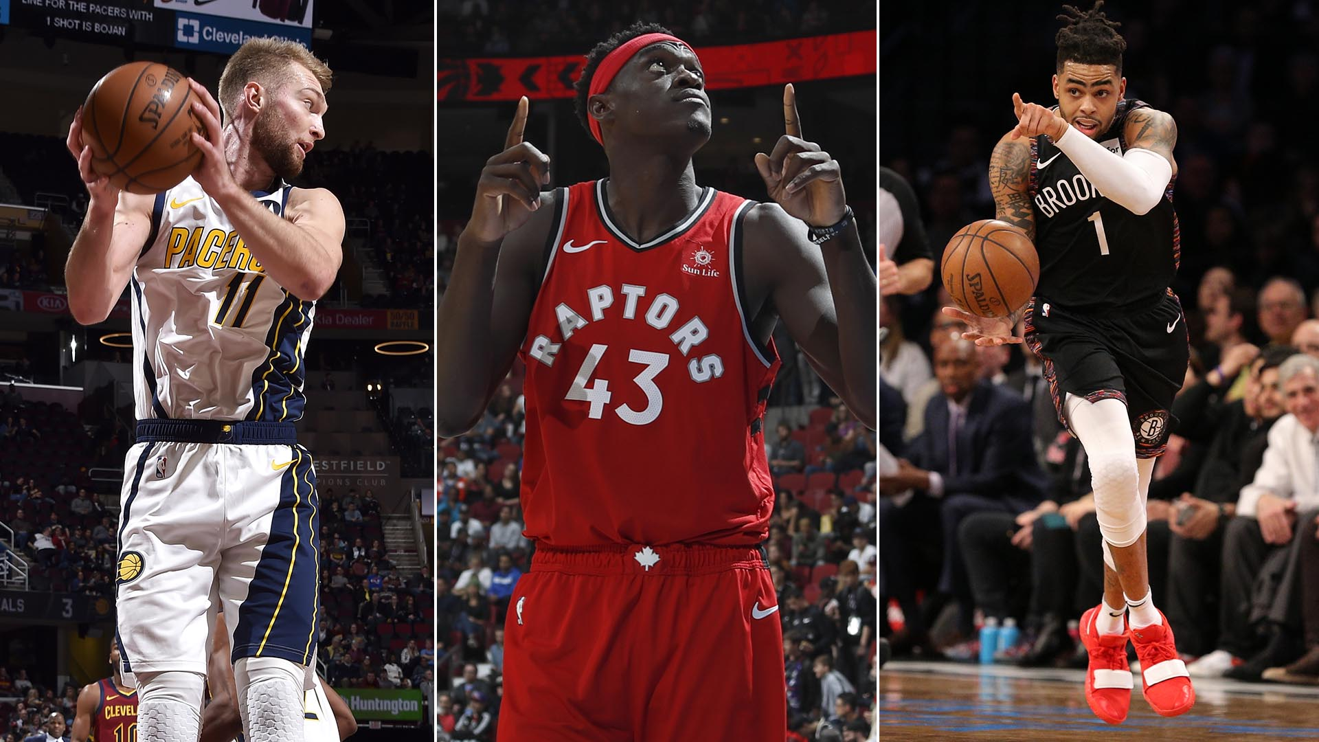f1d9b7a29681 Blogtable  Early favorites for Kia Most Improved Player