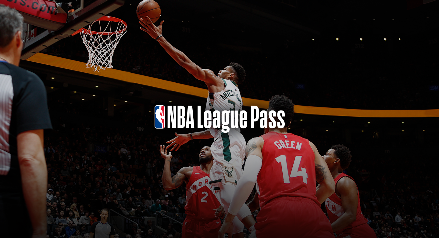 Features | NBA com