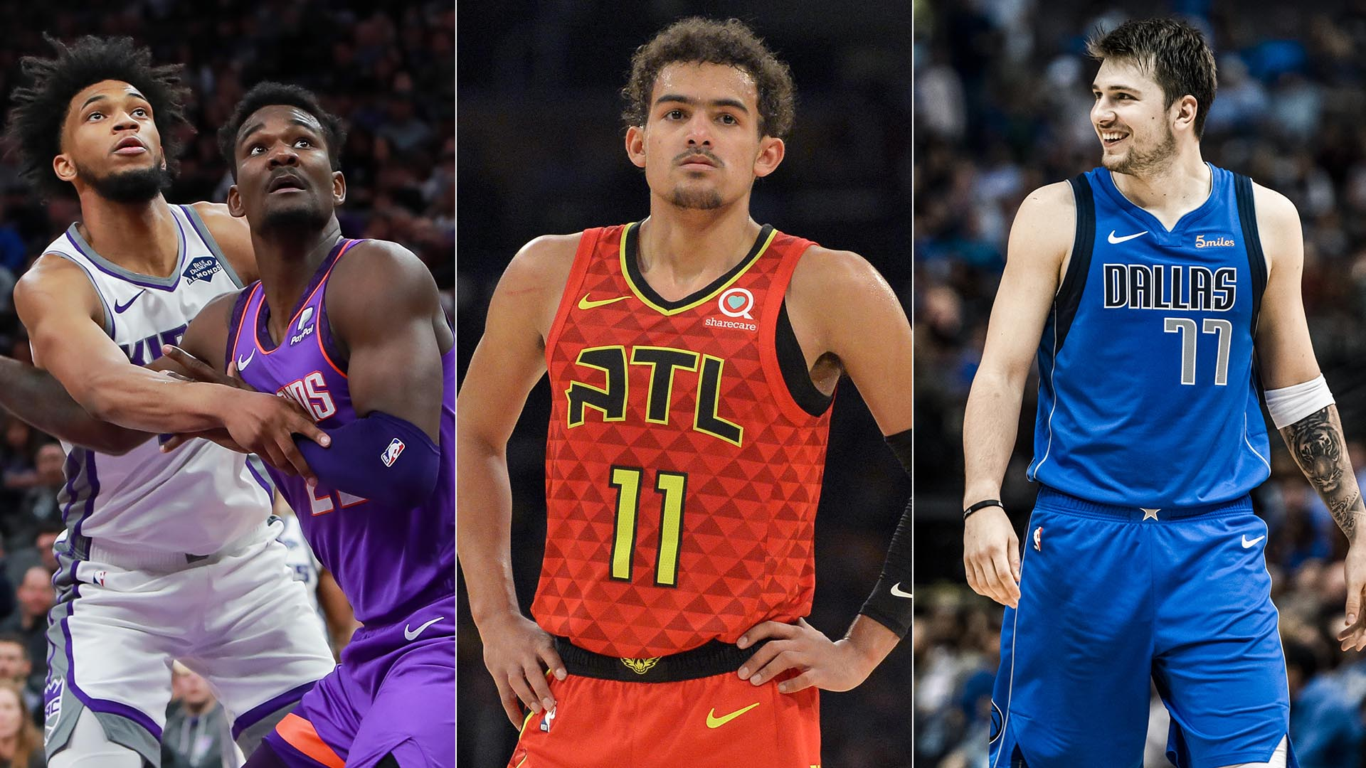 55a4de7025a Blogtable  Who are your top three candidates for the Kia Rookie of the Year