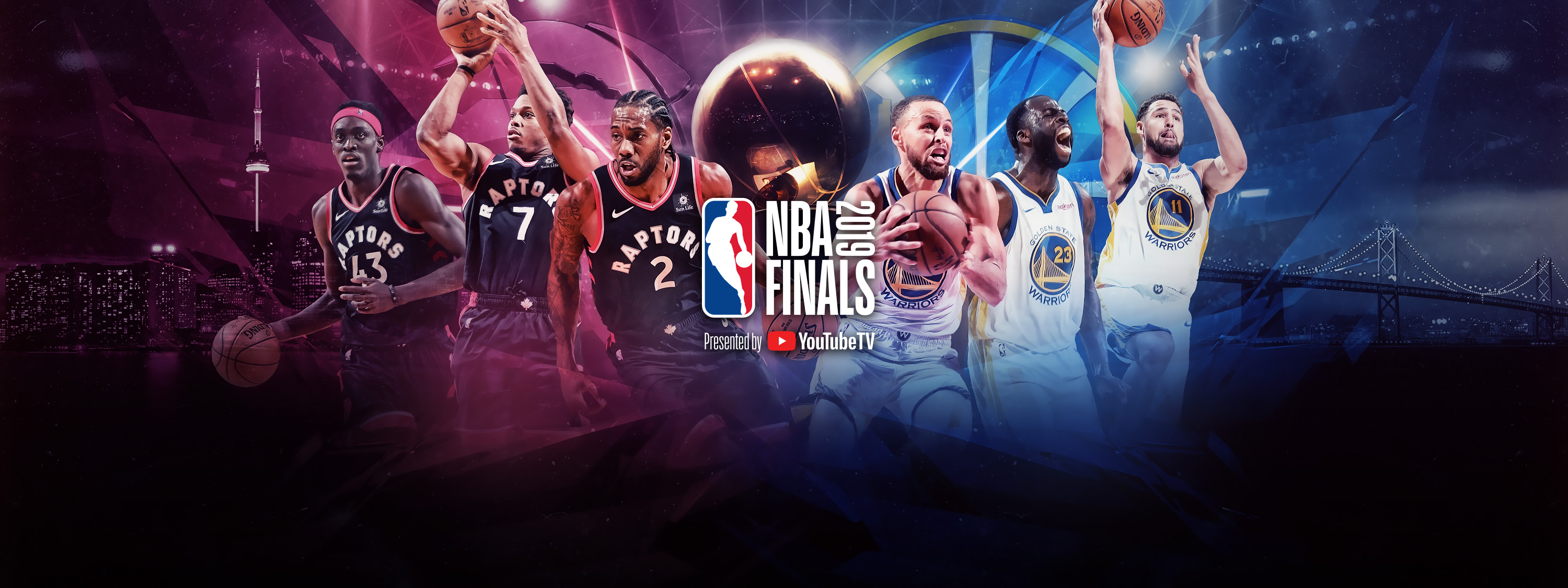 Calendario Nba 2020.2019 Nba Finals Schedule And Matchup Nba Com