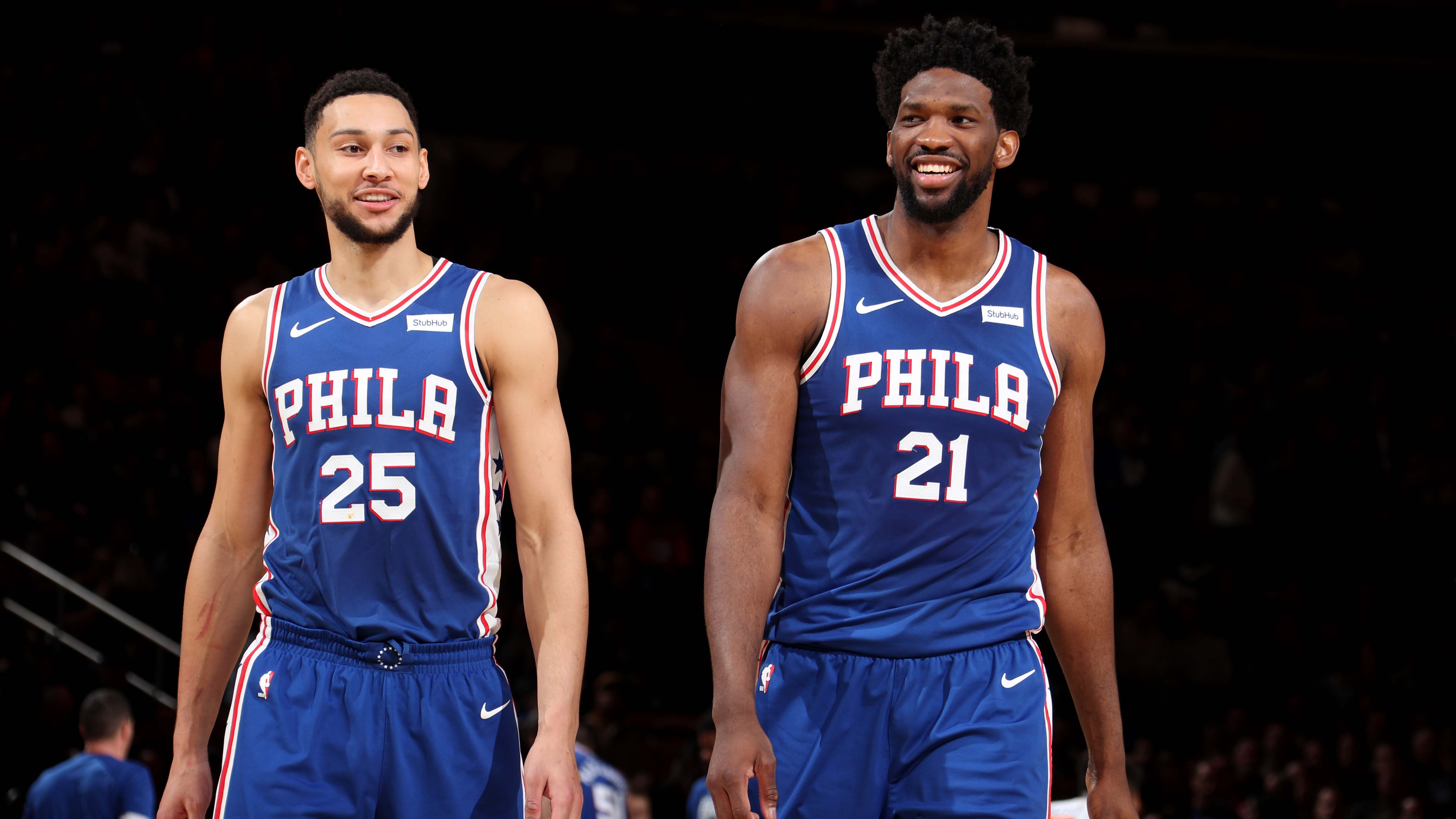Nba Unveils 2019 20 Game And National Television Schedules