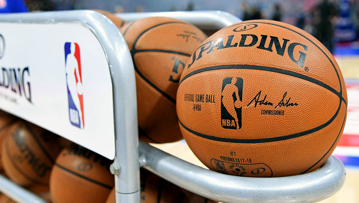 Calendario Nba 2020.Key Dates For 2019 20 Nba Season Nba Com