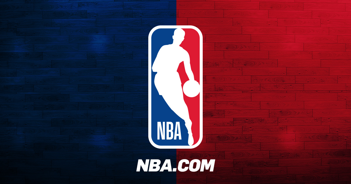 Image result for NBA logo""