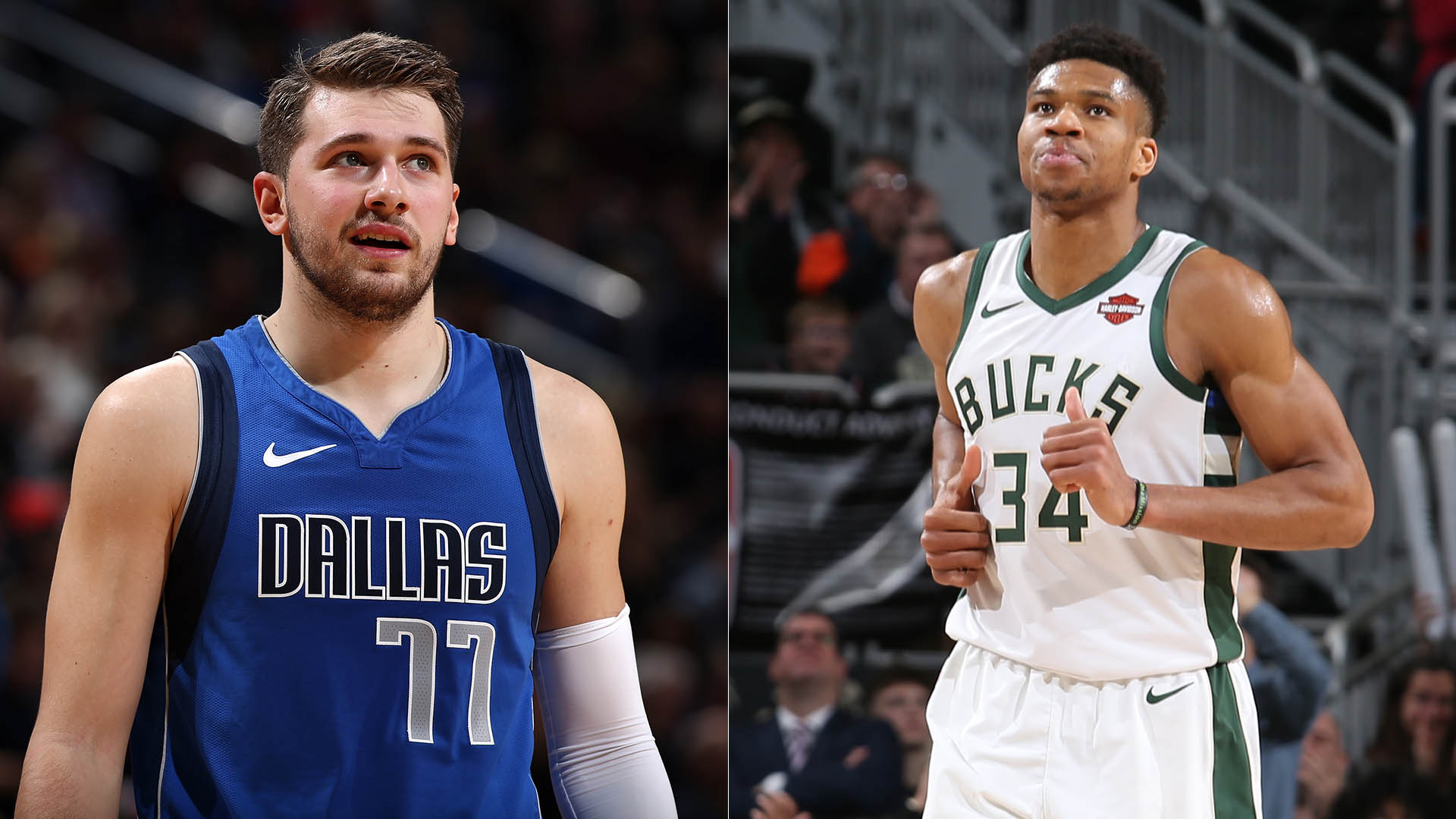 2020 Nba All Star Voting First Returns Released Nba Com
