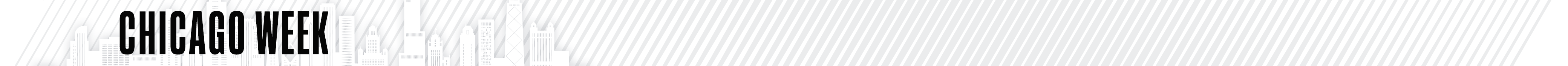 Chicago Week