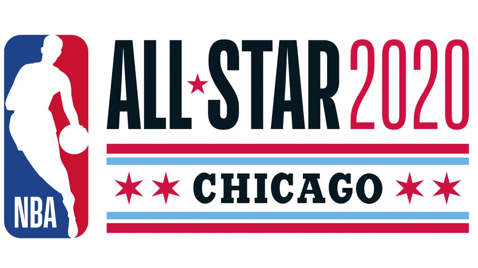 All-Star Events