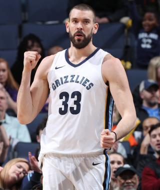 marc-gasol-reacts-iso.jpg?itok=ly0qAYgv