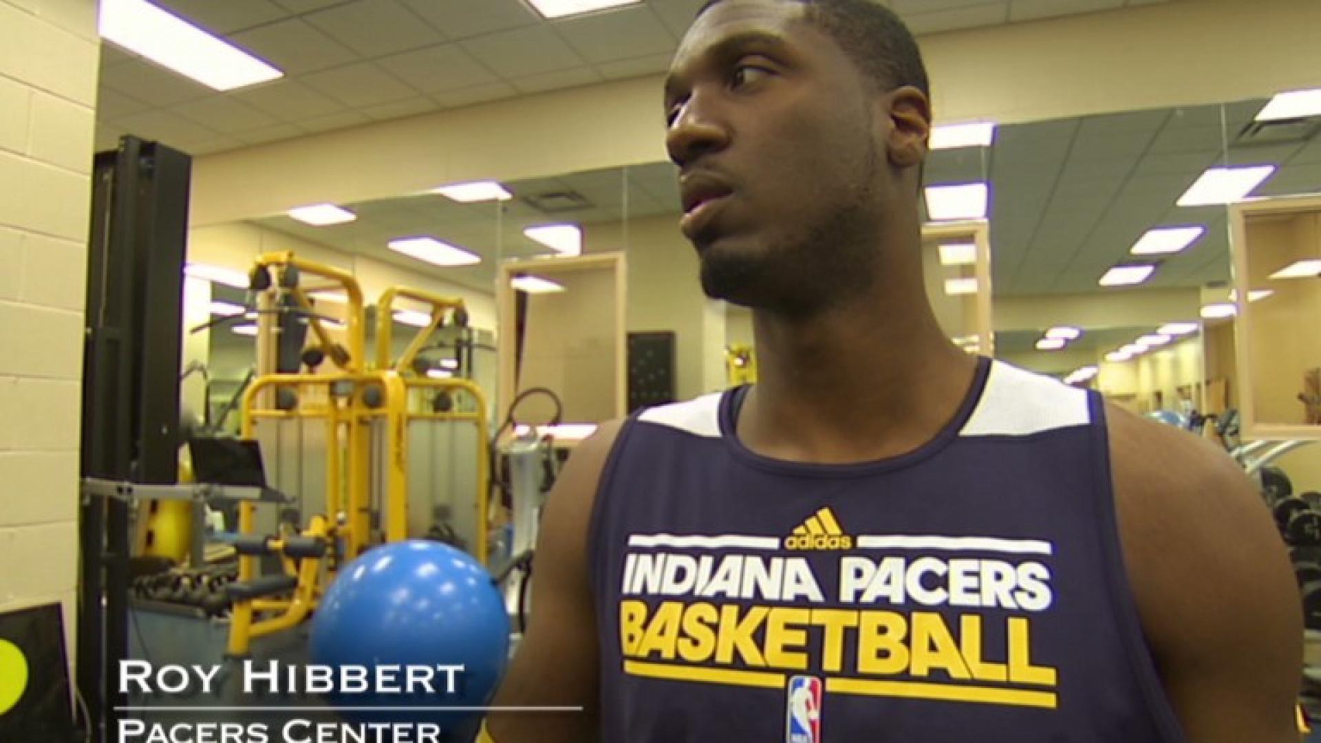 All-Access: Indiana Pacers | NBA com