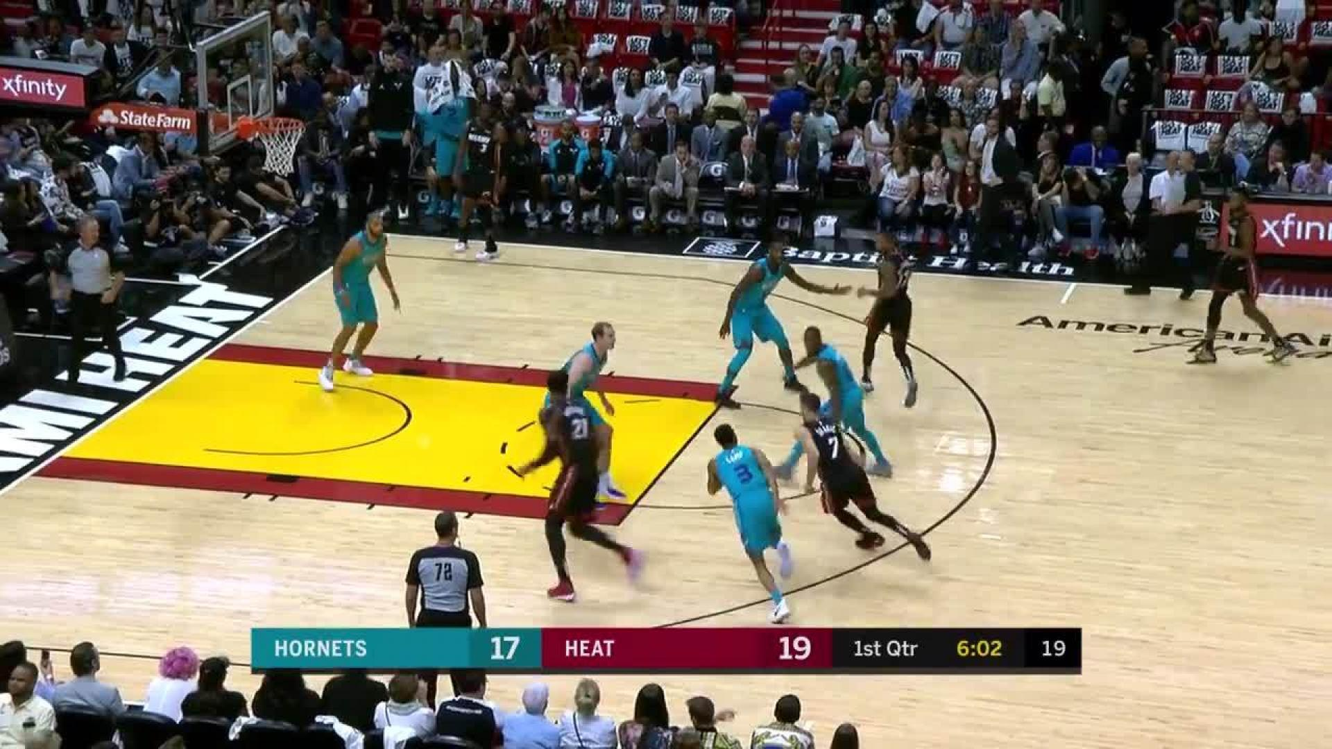 68a76b9d6b483 Dunk HQ  Countdown of the best slams of 2018-19