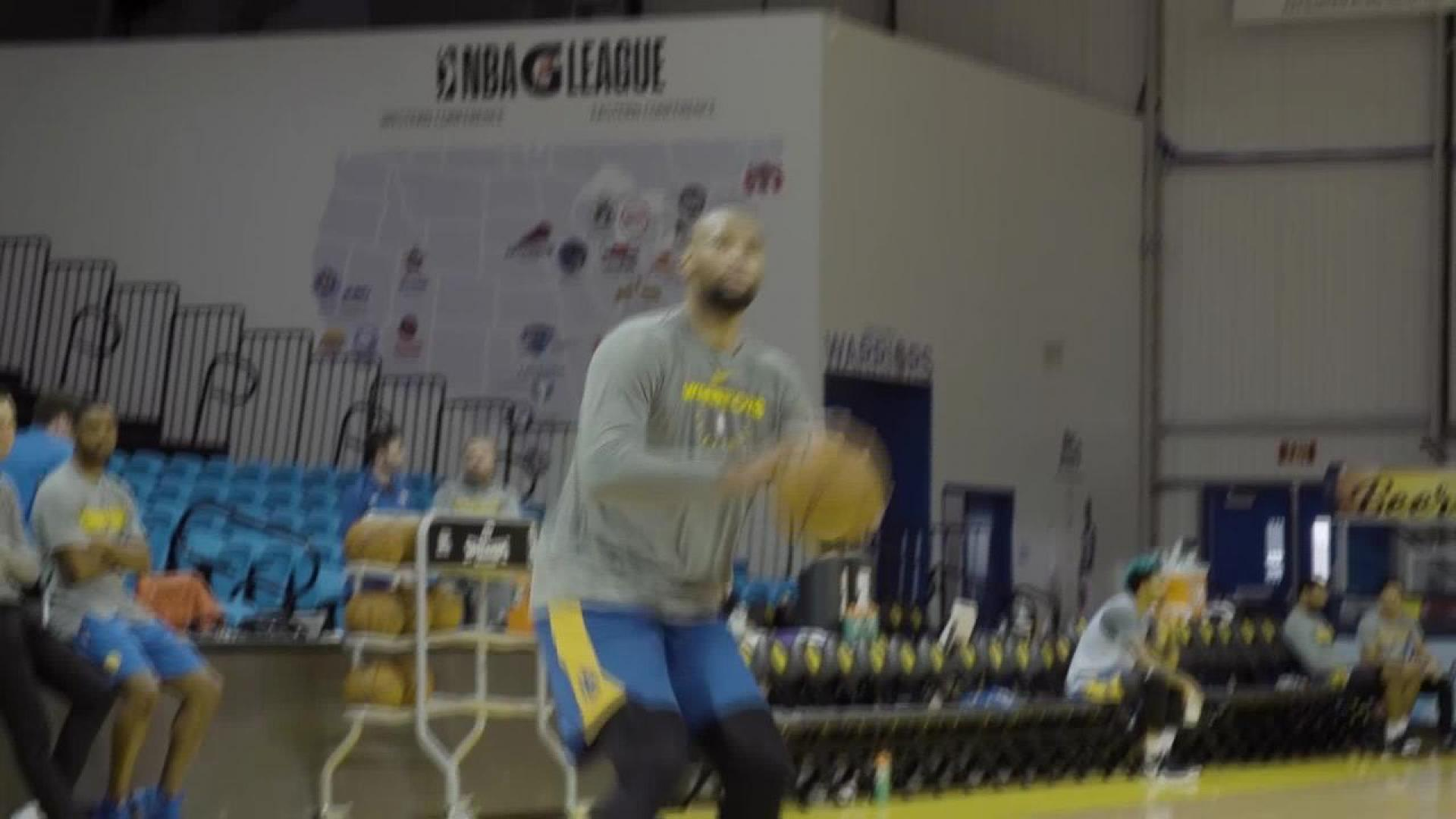 Meubel Outlet Stolwijk : Demarcus cousins to practice with warriors g league affiliate nba.com