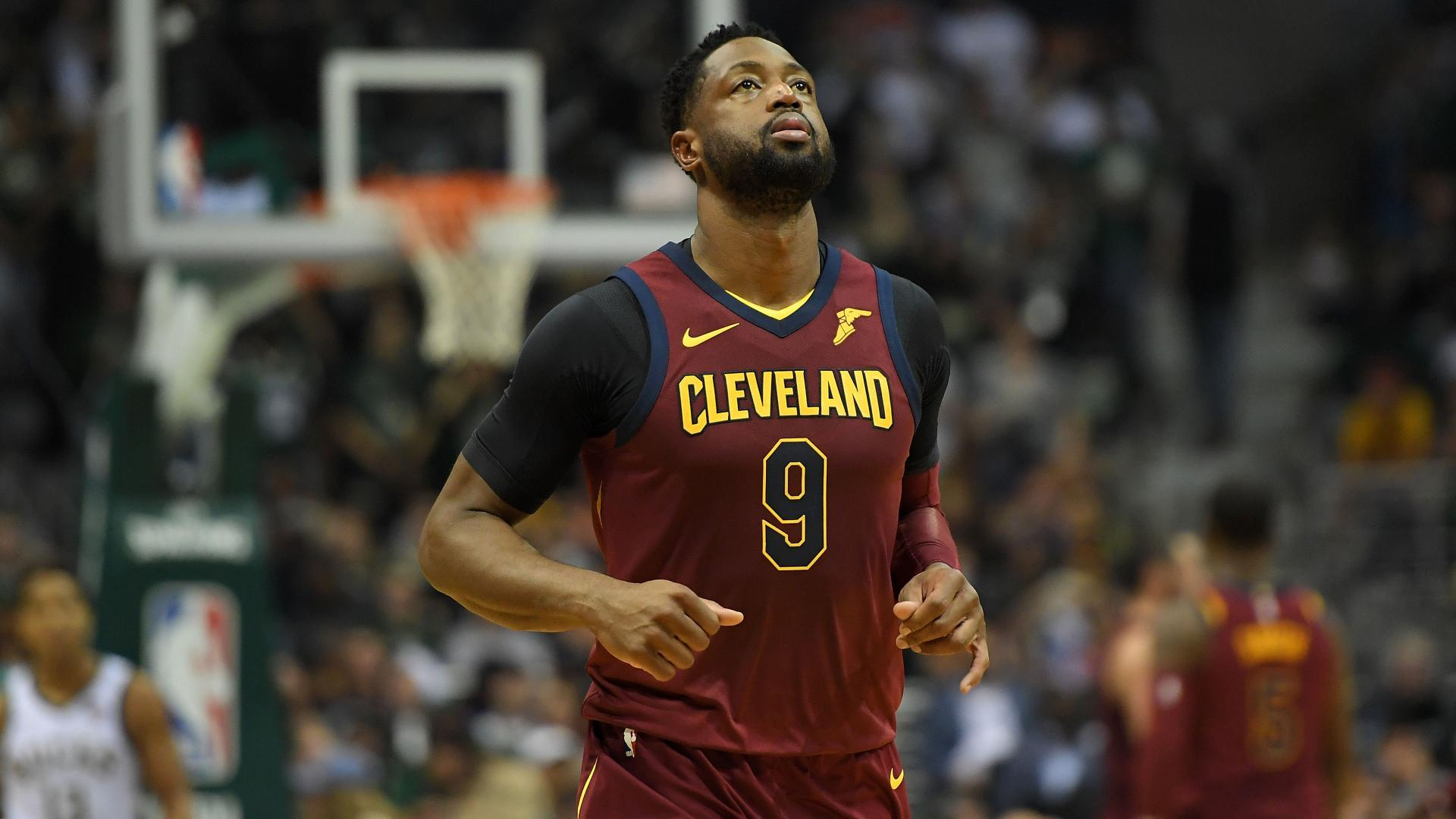 Blogtable are you surprised by dwyane wades move to the bench each week we ask our scribes to weigh in on the most important nba topics of the day voltagebd Images