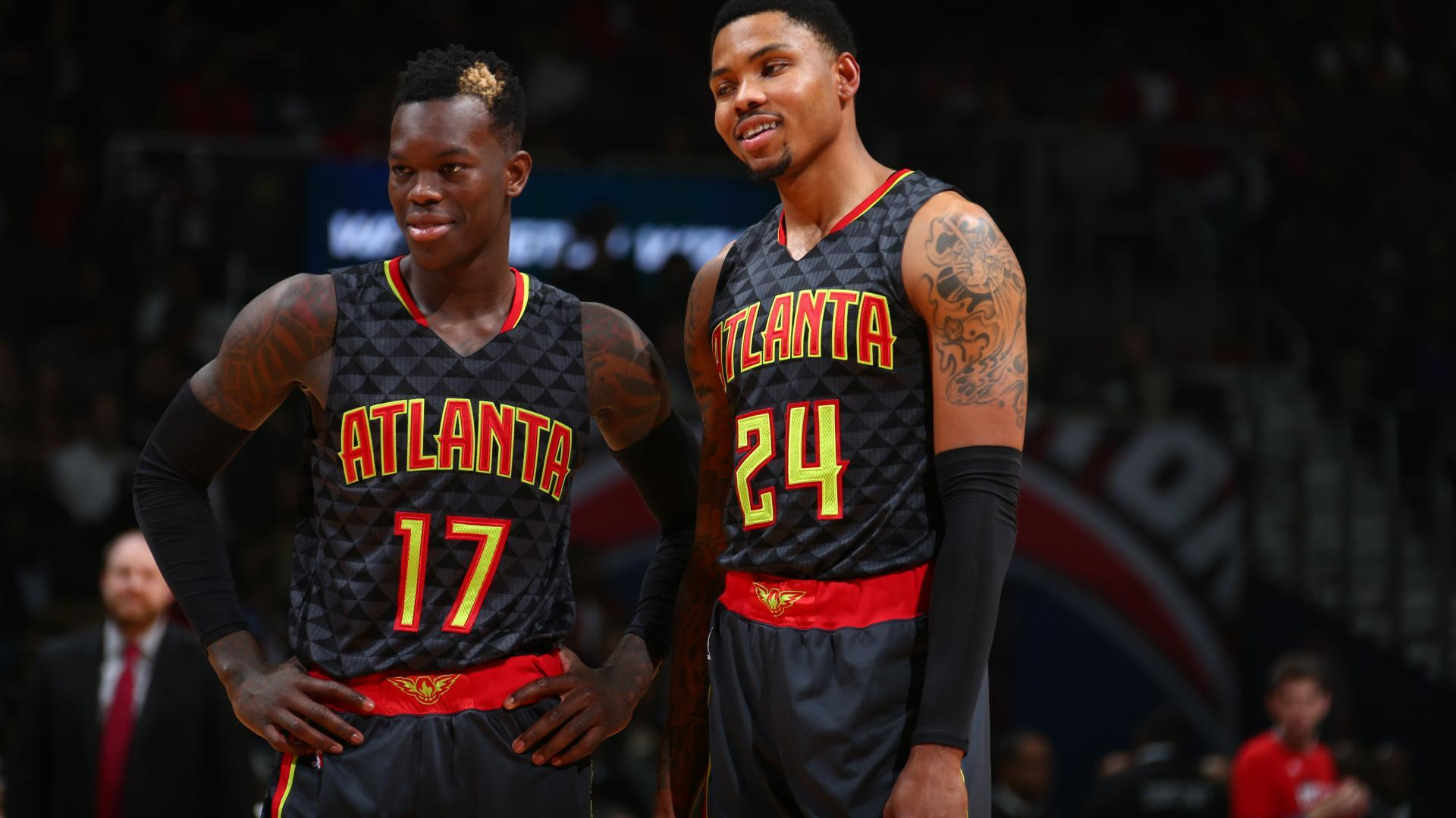 2017-18 season preview: atlanta hawks | nba