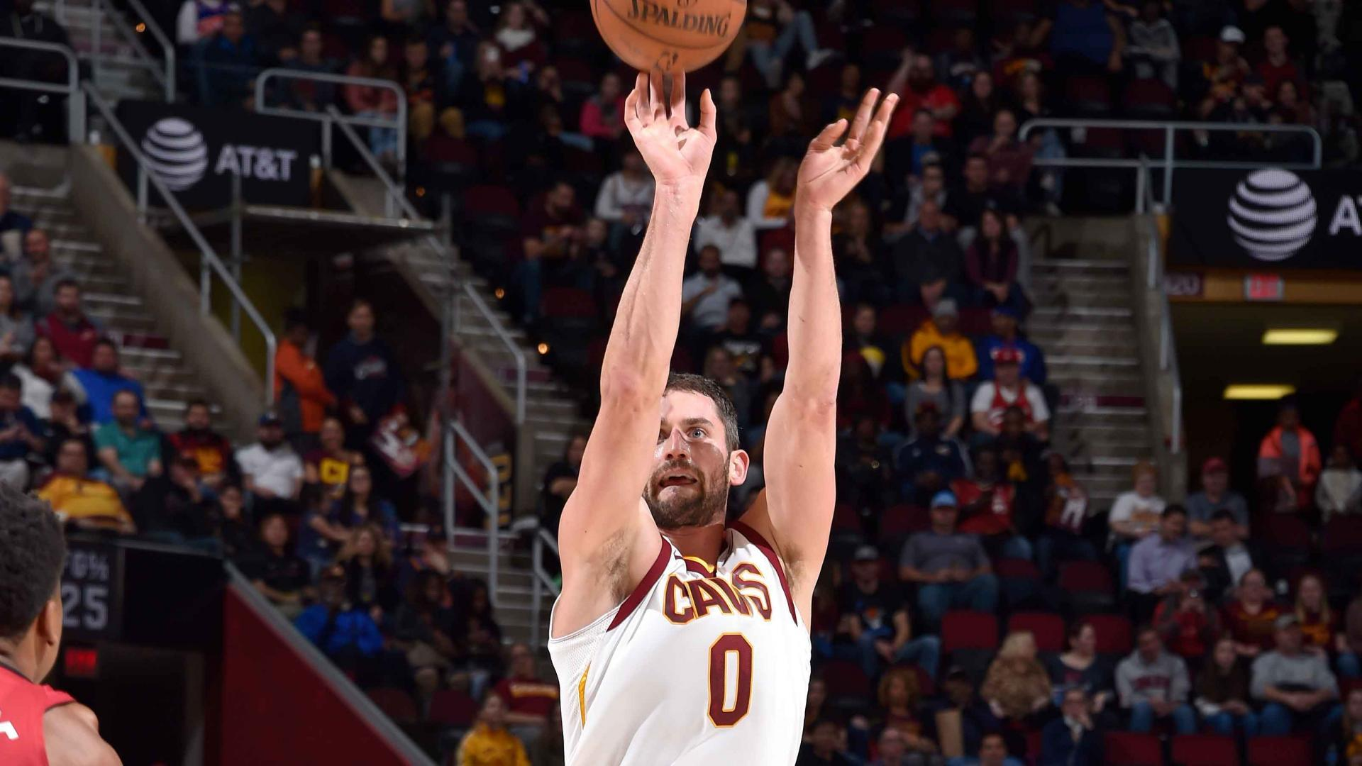 2ed8362718c Cavs allowing roughly 100 points per 100 possessions during their nine-game  surge