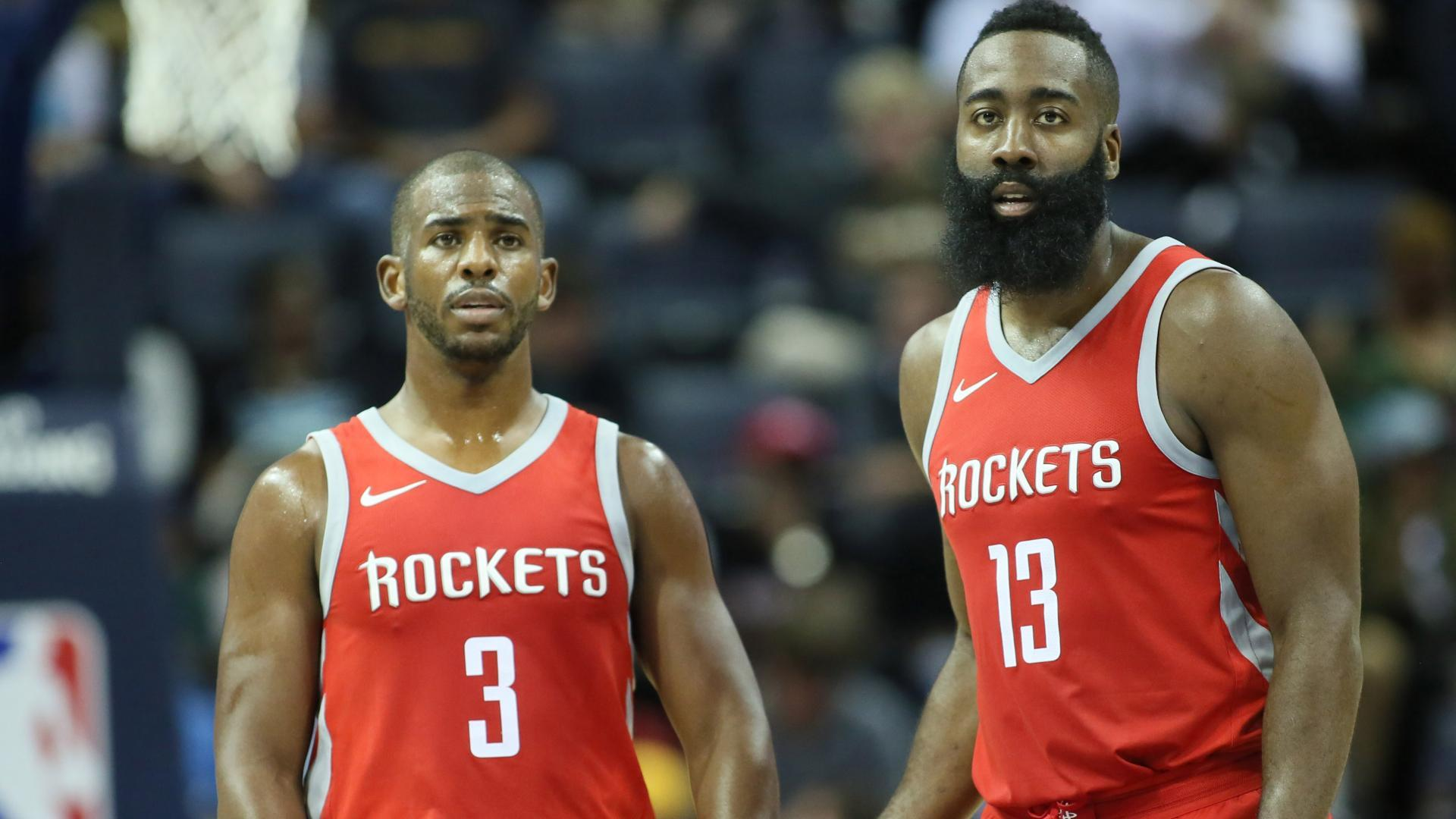 After record-breaking season, Rockets launch into drive for ...