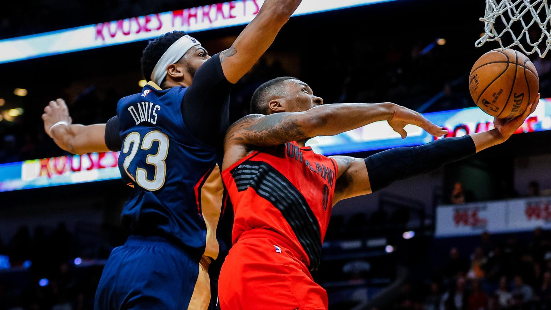 2018 NBA Playoffs - What The U0026quot;Expertsu0026quot; Are Saying | SportsTwo
