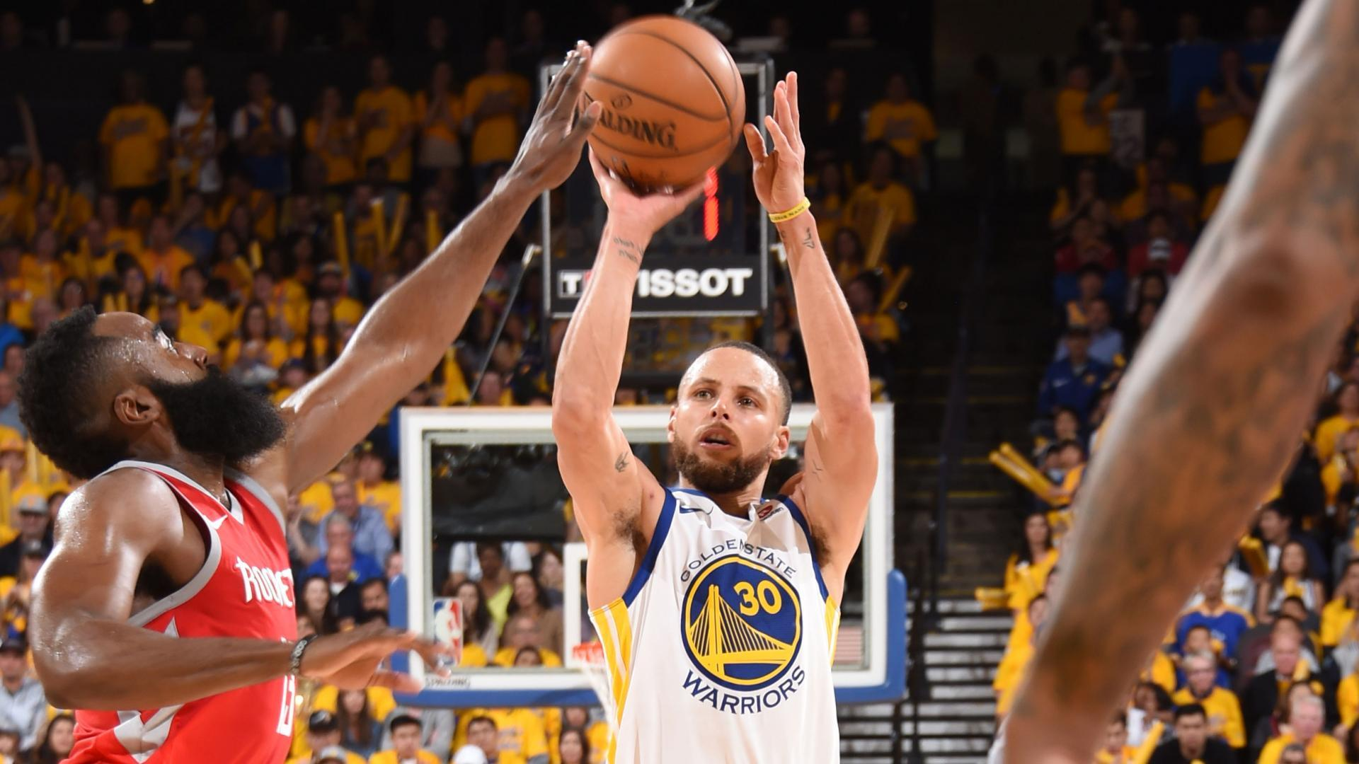 2f9ea8acd29e Morning Tip Q A  Stephen Curry