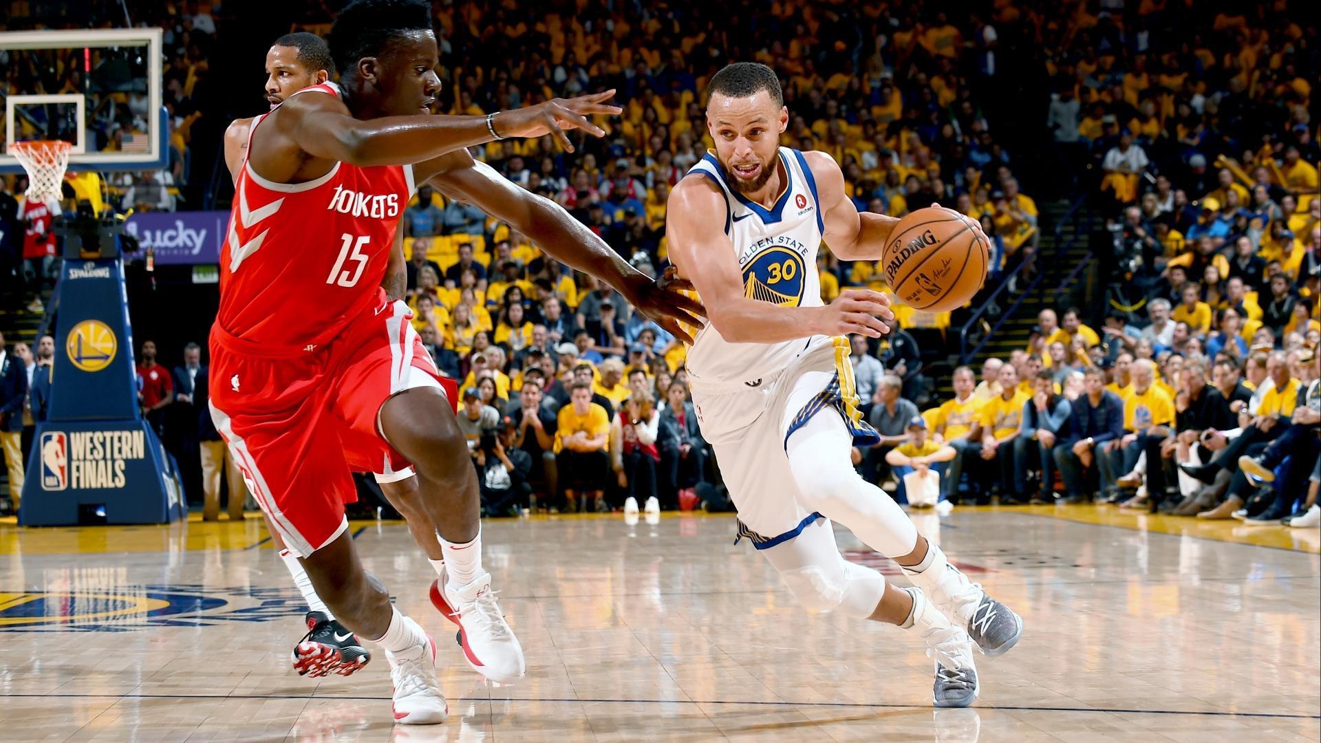 5015cb85aef1 Morning Tip Q A  Stephen Curry