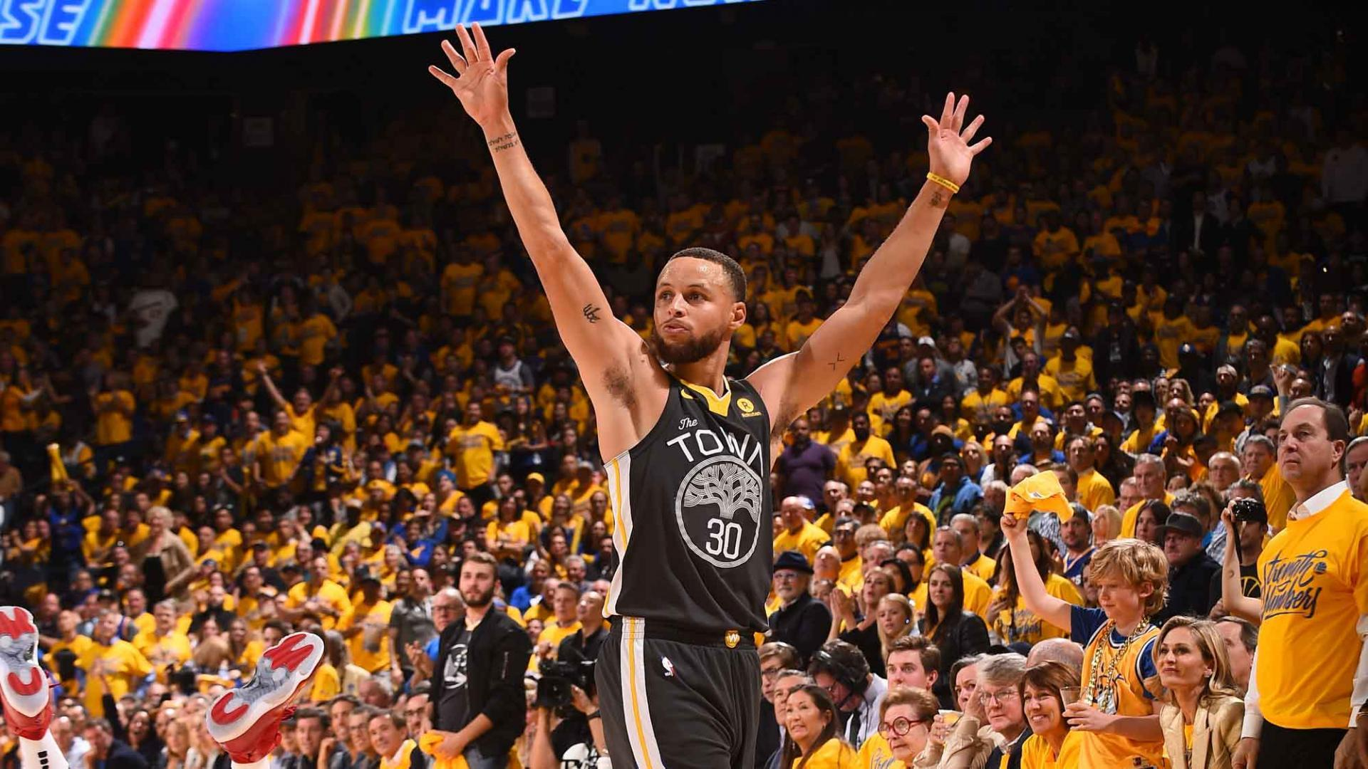 7cba6159724 Stephen Curry