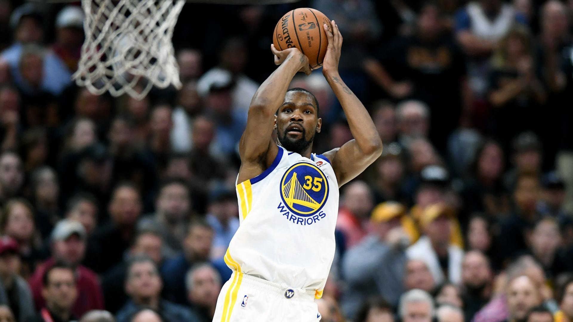 5ae09c2c930 At  10 on our Fantasy 100 countdown is Kevin Durant!