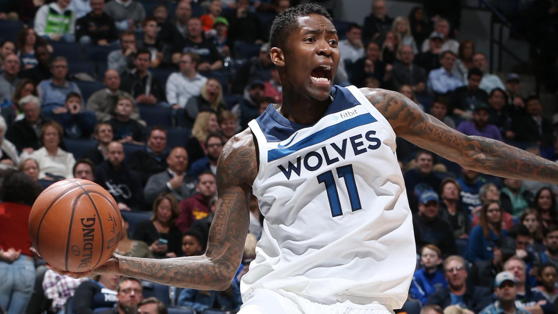 Suns officially sign Jamal Crawford  d26cc9ff7