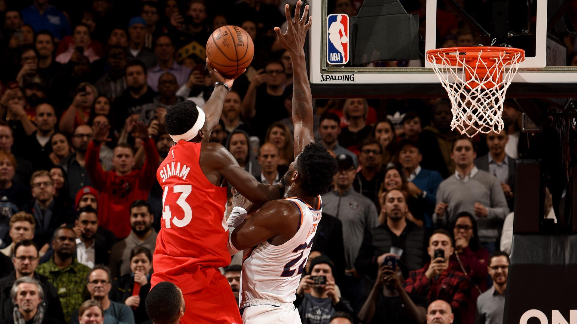 ae9eaba1e About Last Night  Siakam rescues Raptors at buzzer