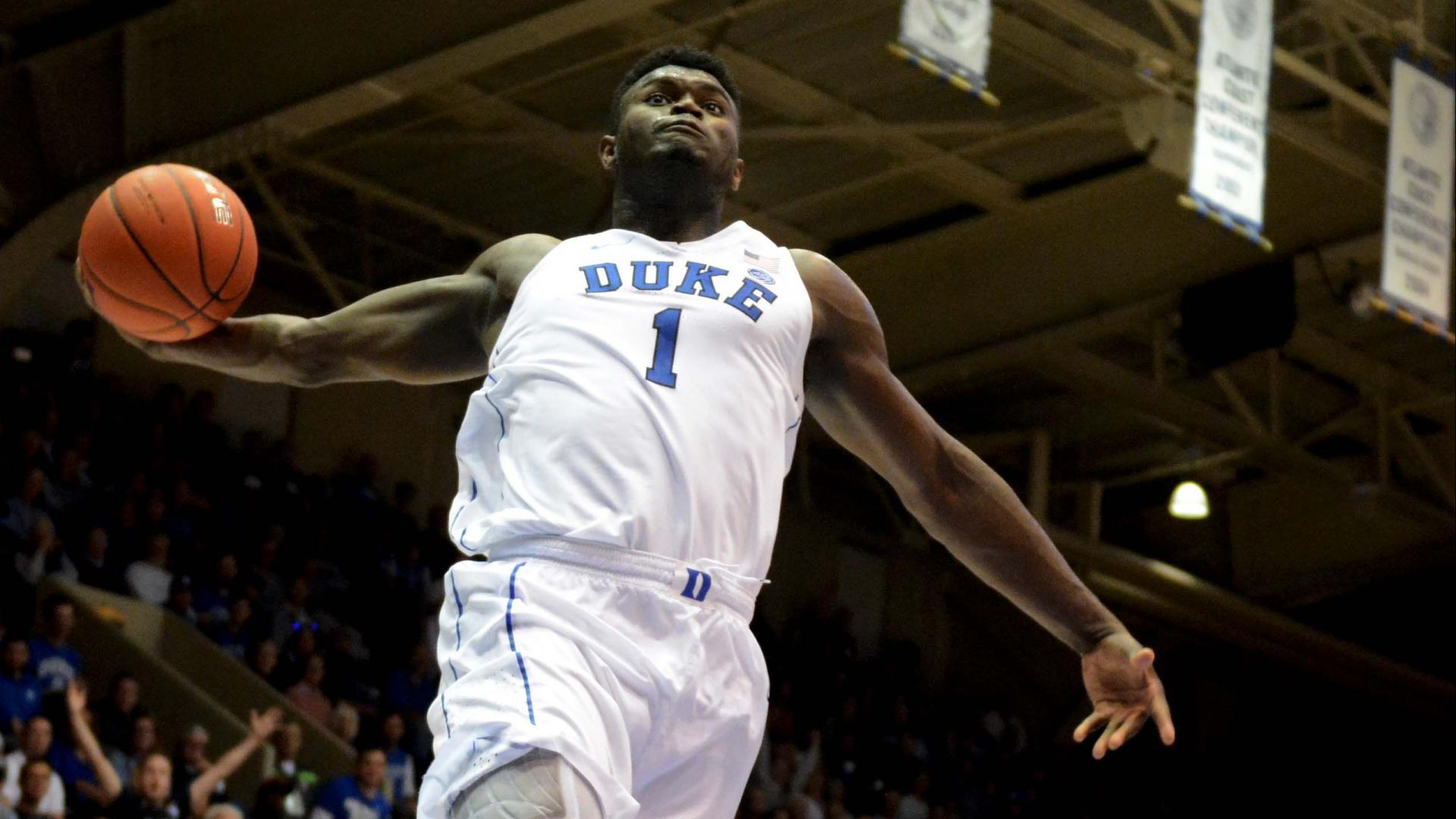 246f44c3e 66 players expected to attend NBA Draft Combine