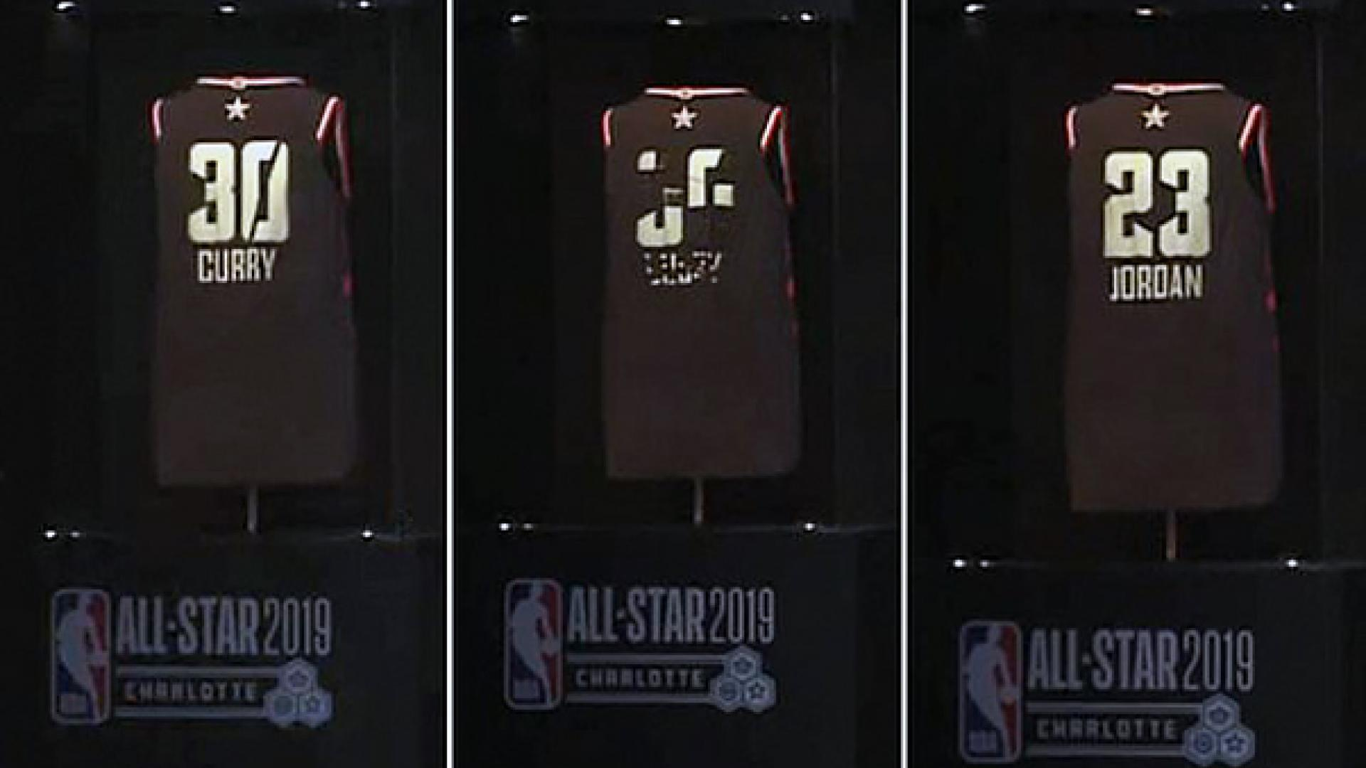 a6a617e268c Recapping standout moments from NBA All-Star 2019 weekend