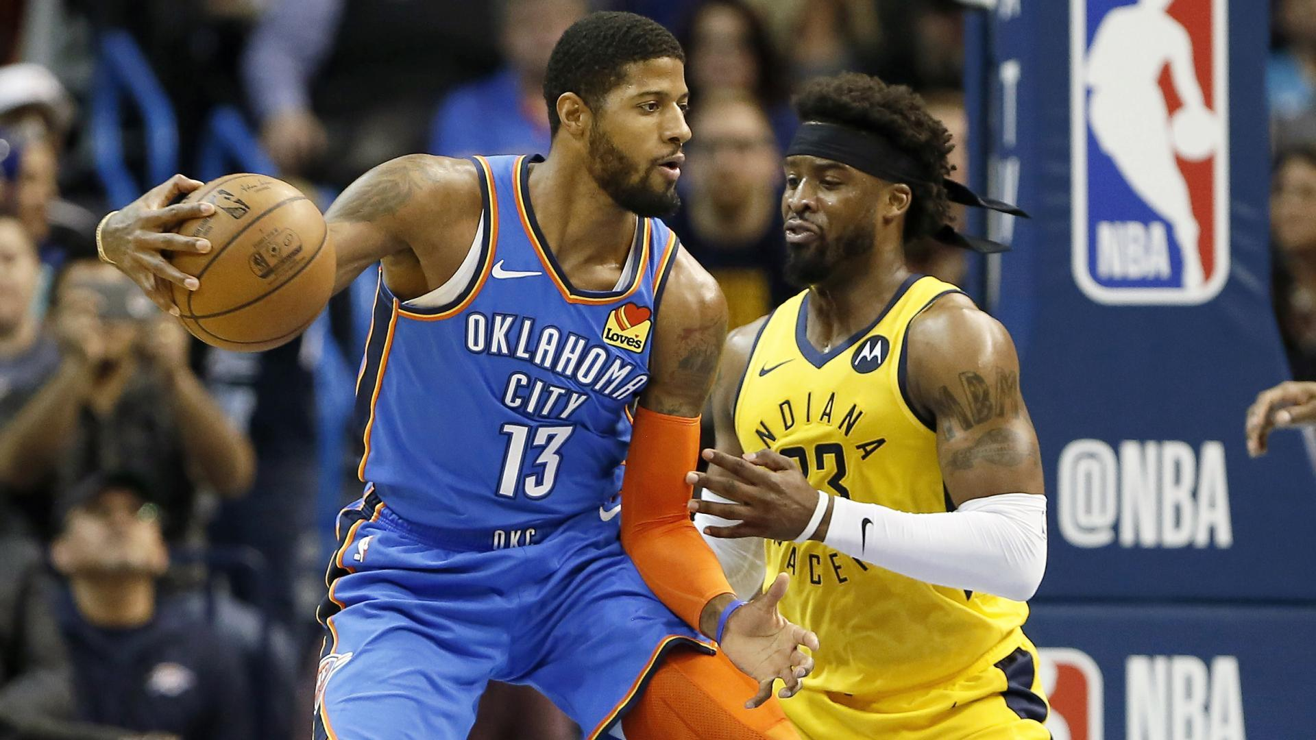 0e91d00a987 About Last Night  Thunder stun Pacers with 24-0 run