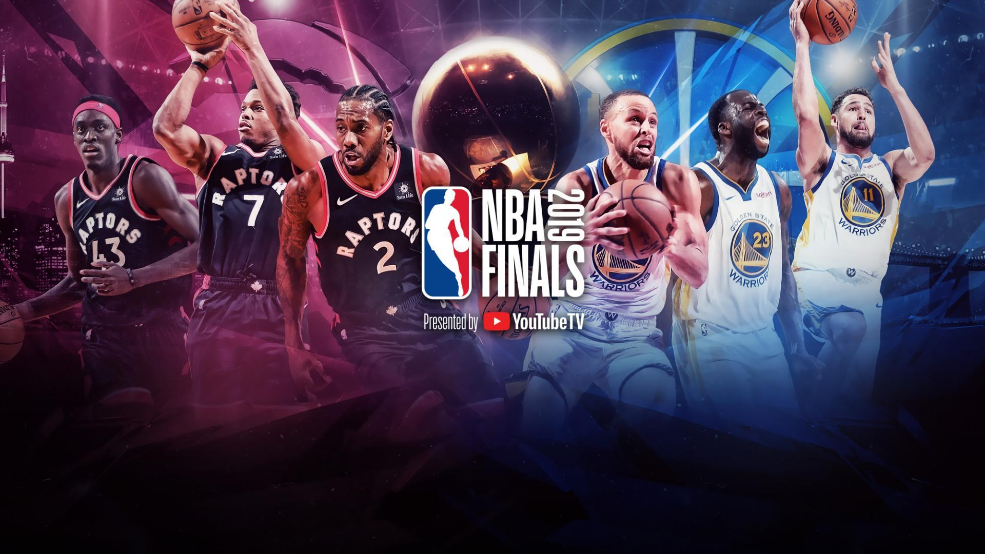 2019 Nba Finals Schedule And Matchup Nba Com