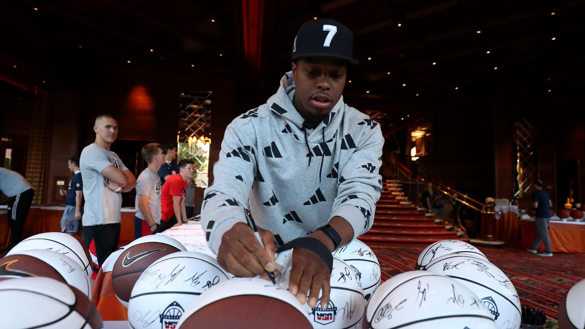 Morning Tip Mailbag: Your questions on Kawhi Leonard's future, the