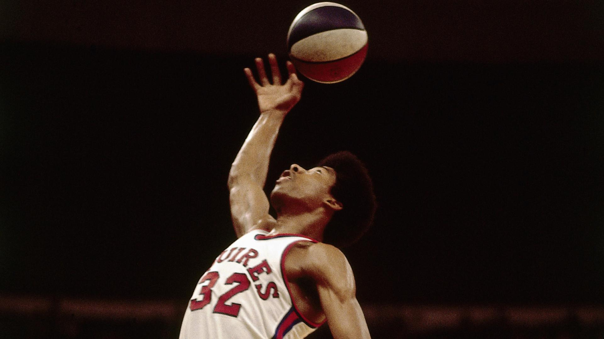 julius winfield erving the rise of a basketball legend essay Tcm greatest classic legends film film subject, athlete, hall of fame inductee, basketball player, person or entity identity julius winfield erving ii.