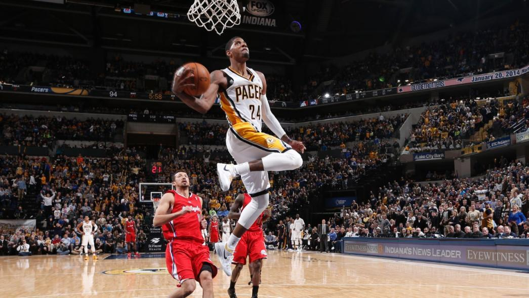 NBA Action: Top 10 Plays of the Year   NBA.com